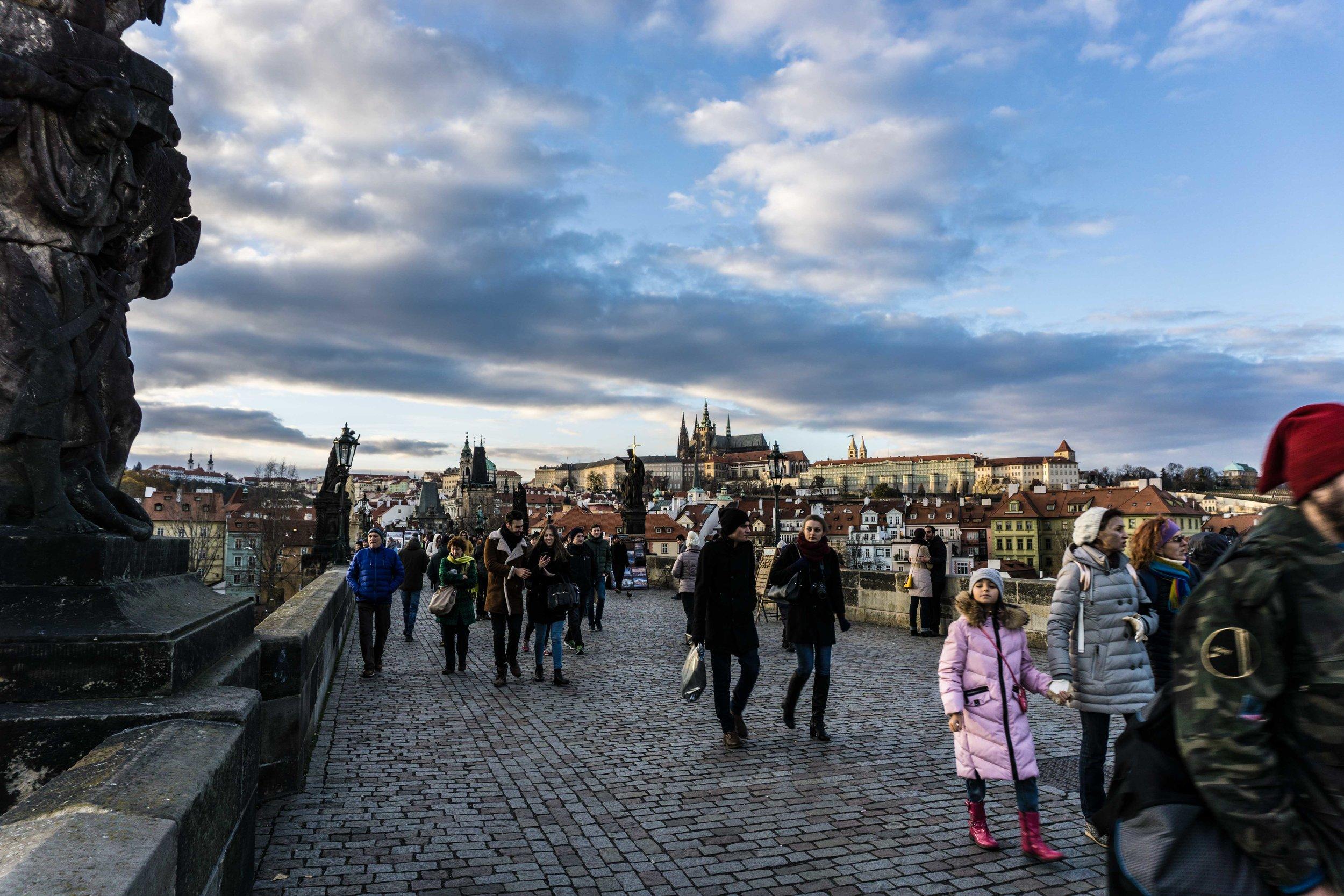 Prague-05212.jpg
