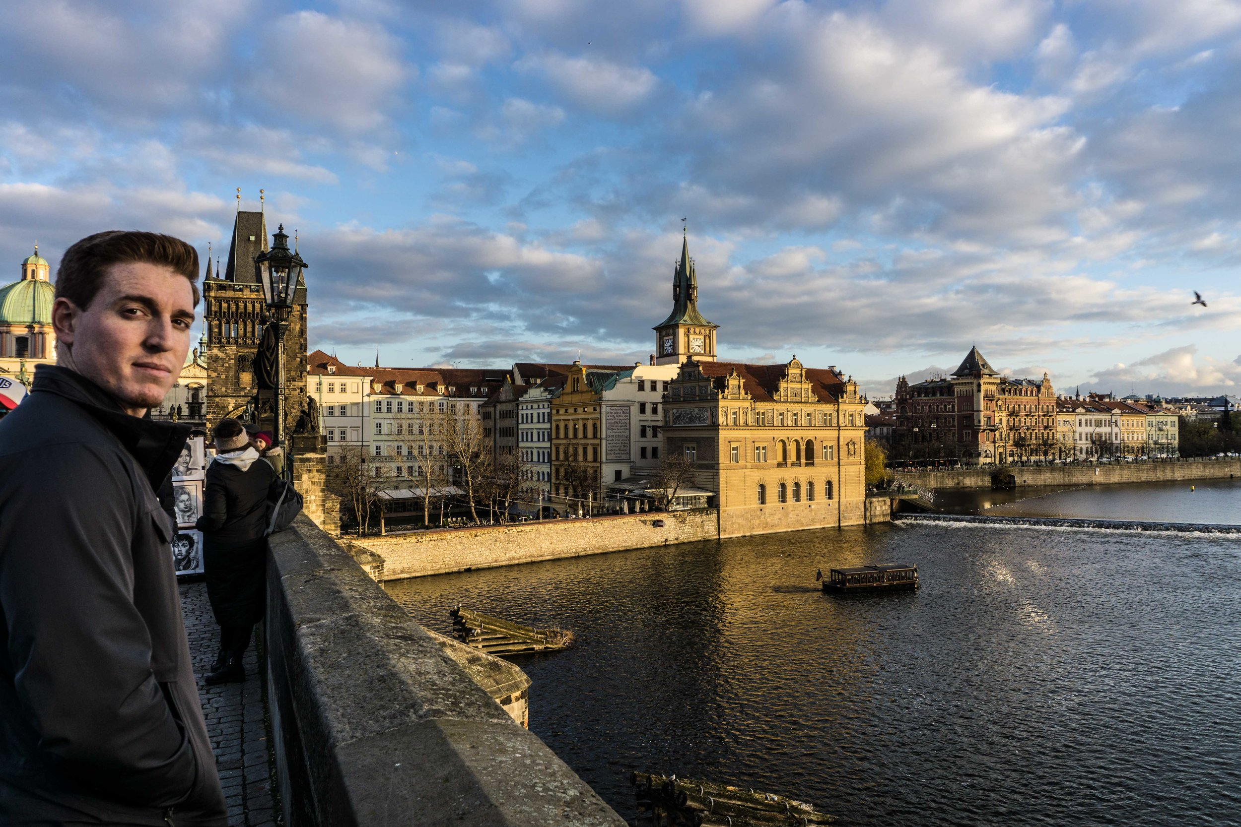 Prague-05214.jpg