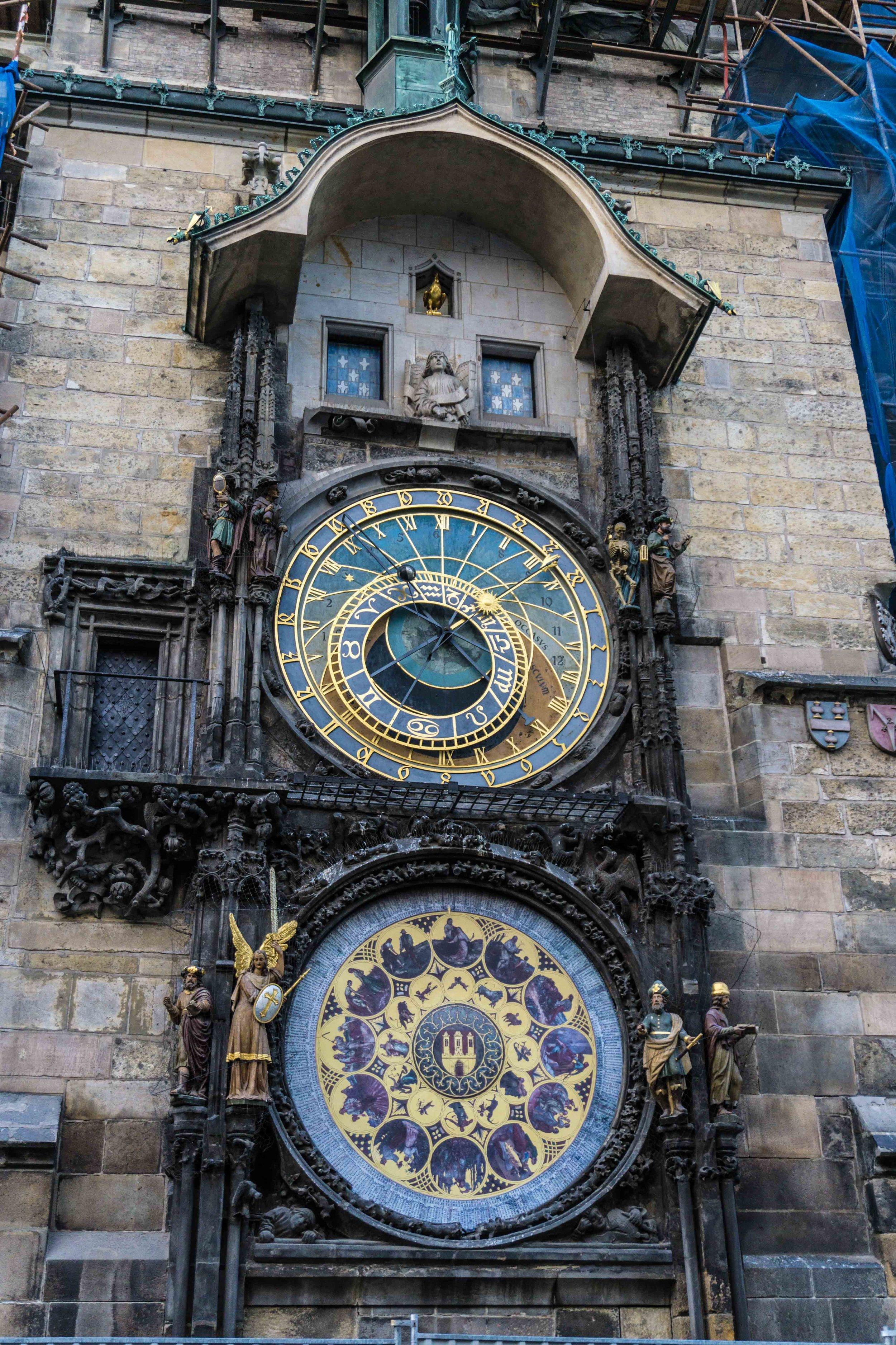 Prague-05217.jpg