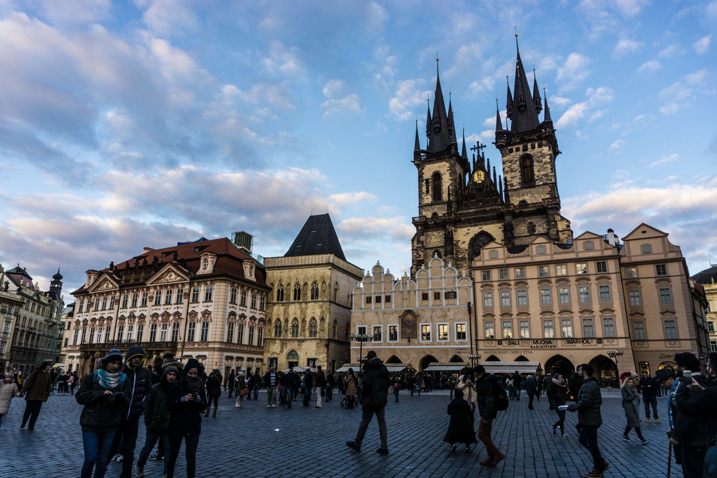 Prague-05219.jpg