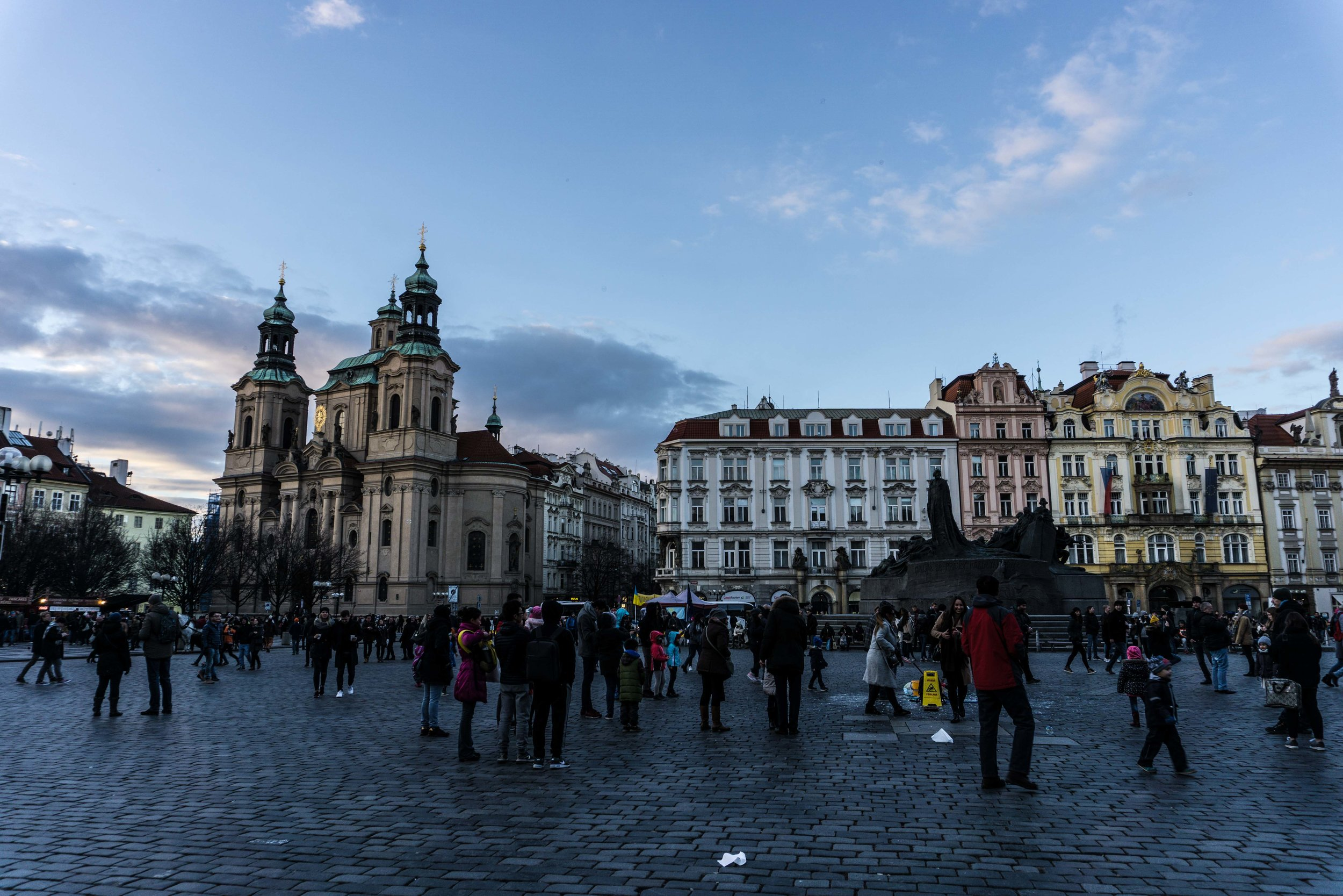 Prague-05226.jpg