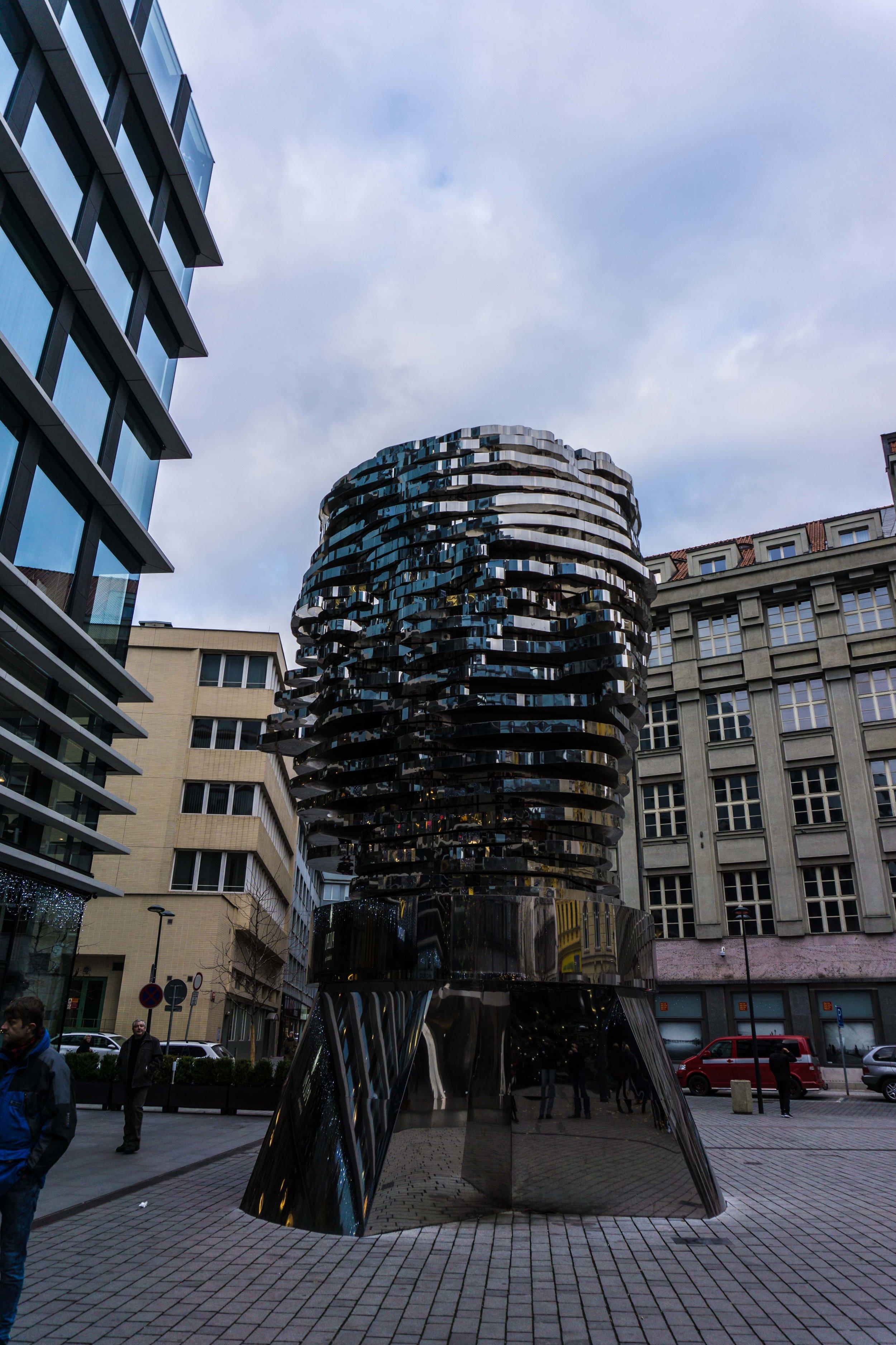 Prague-05230.jpg