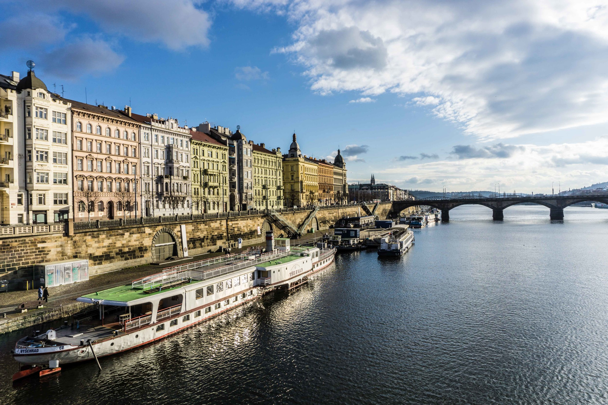 Prague-05159.jpg