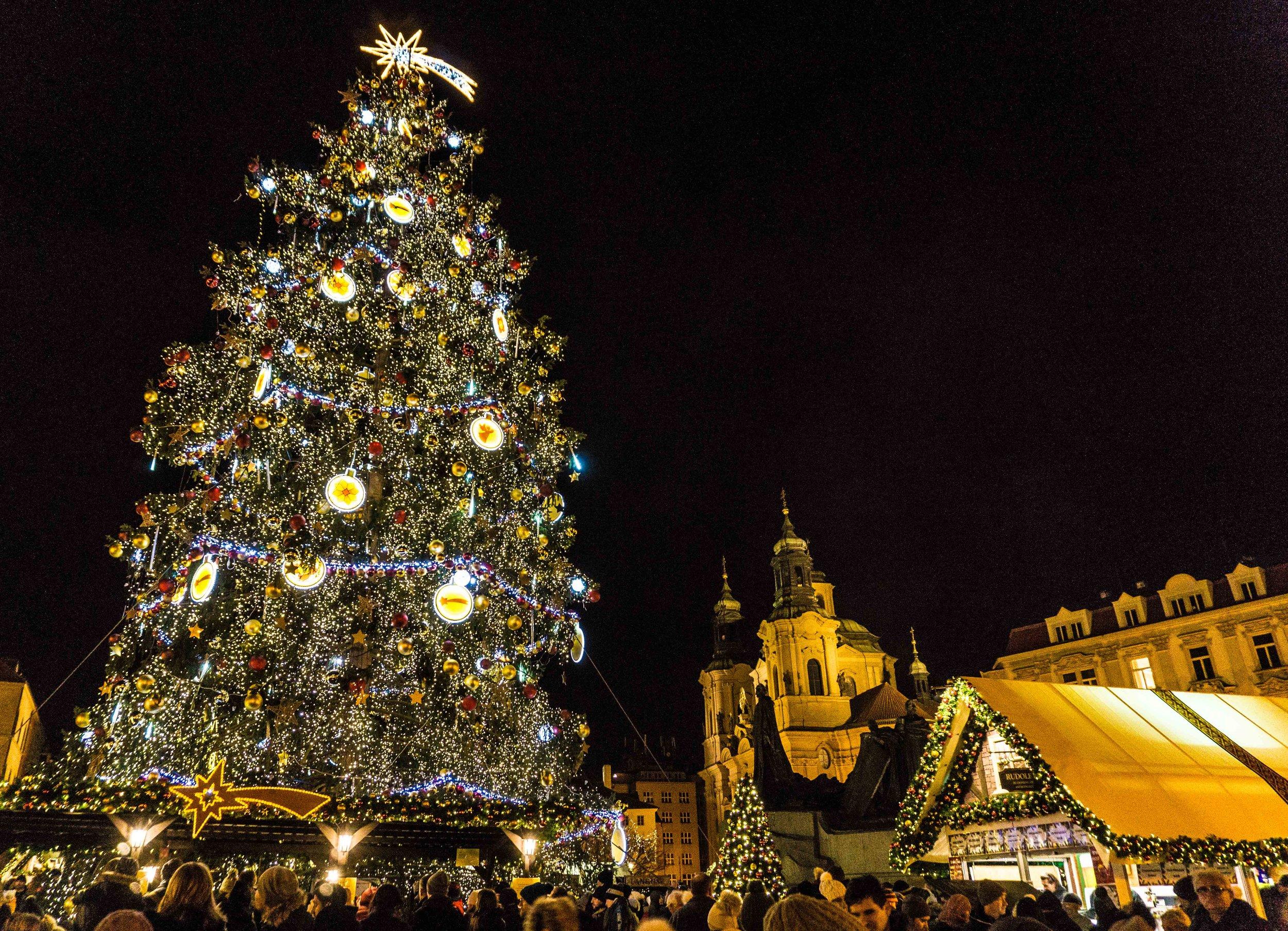 Prague-05237.jpg