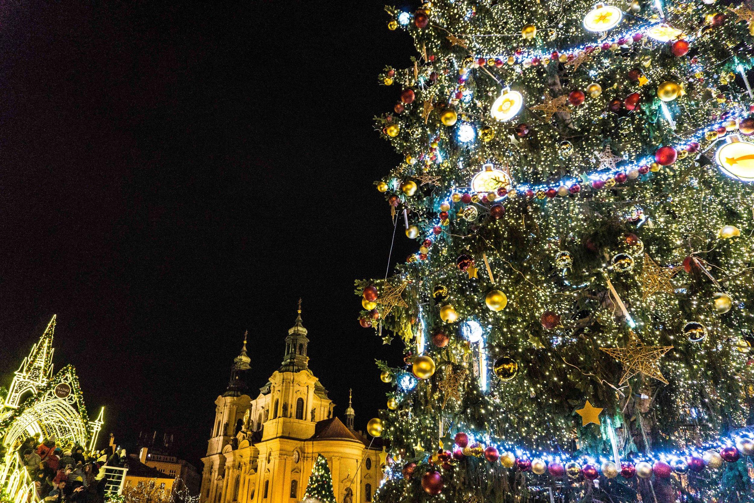 Prague-05240.jpg