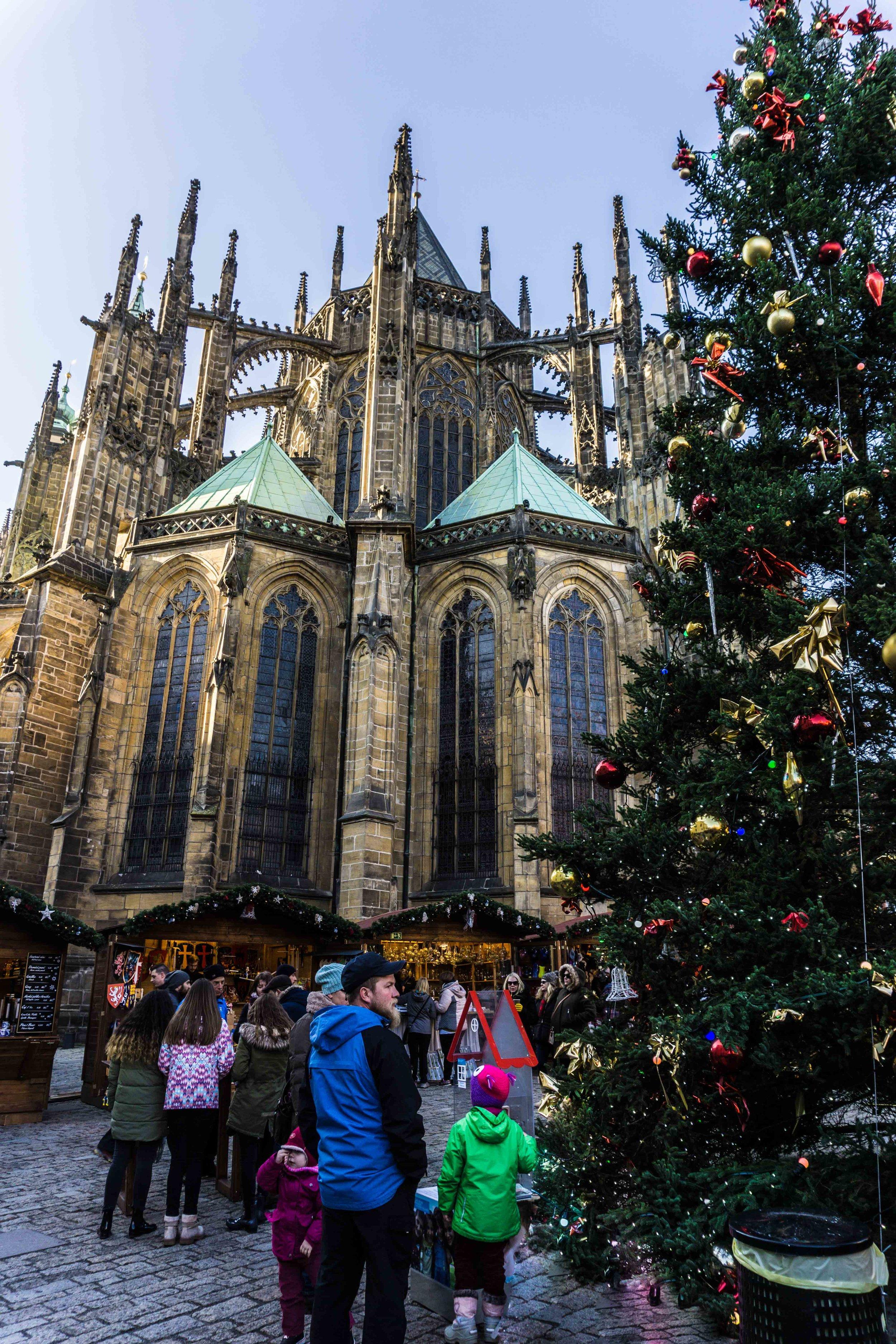 Prague-05249.jpg