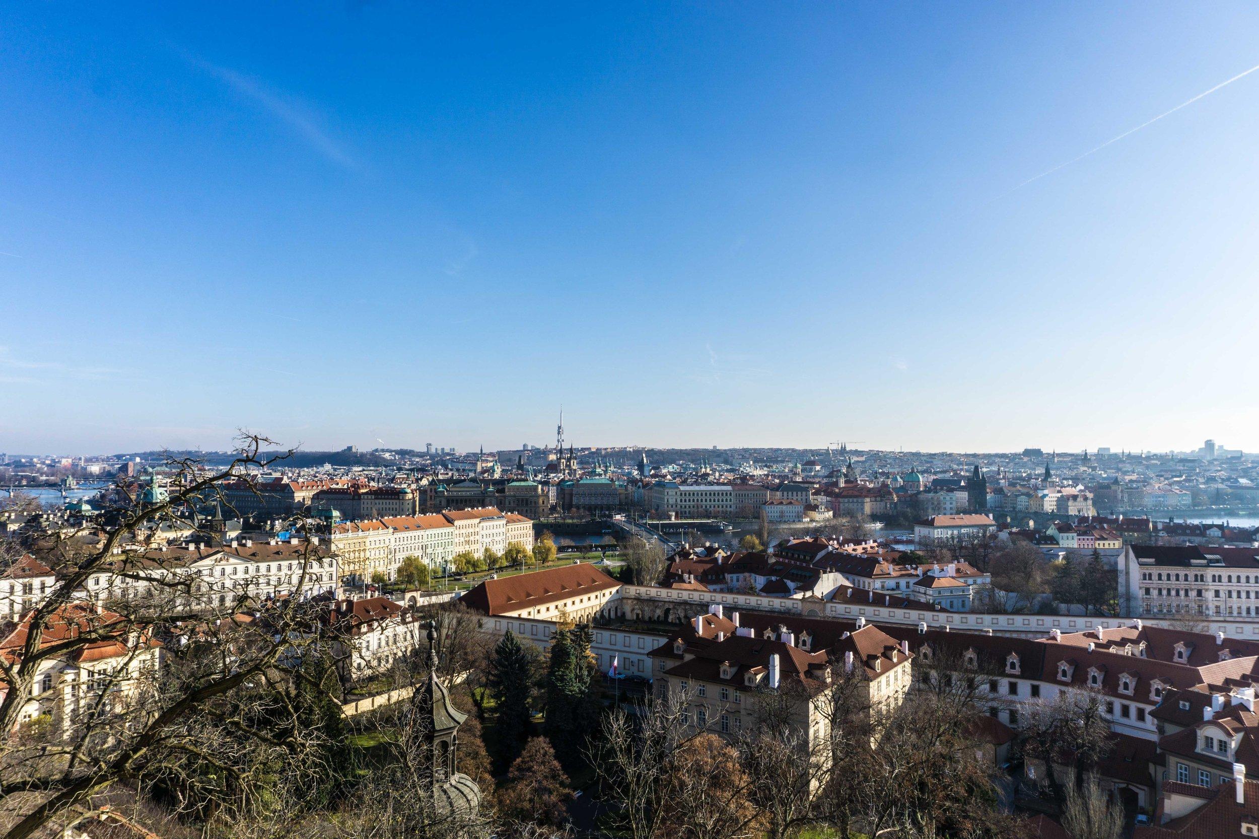 Prague-05244.jpg