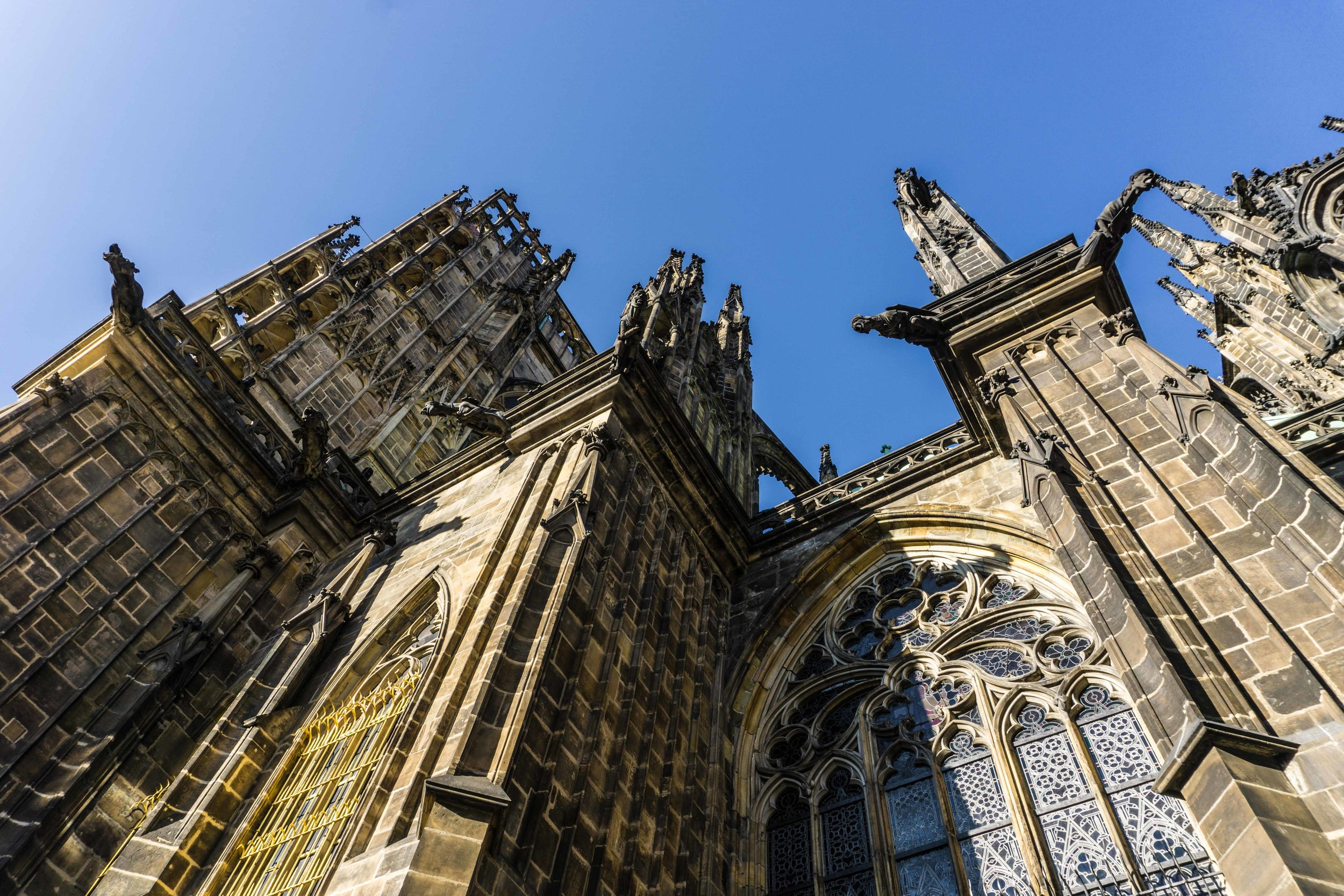 Prague-05252.jpg