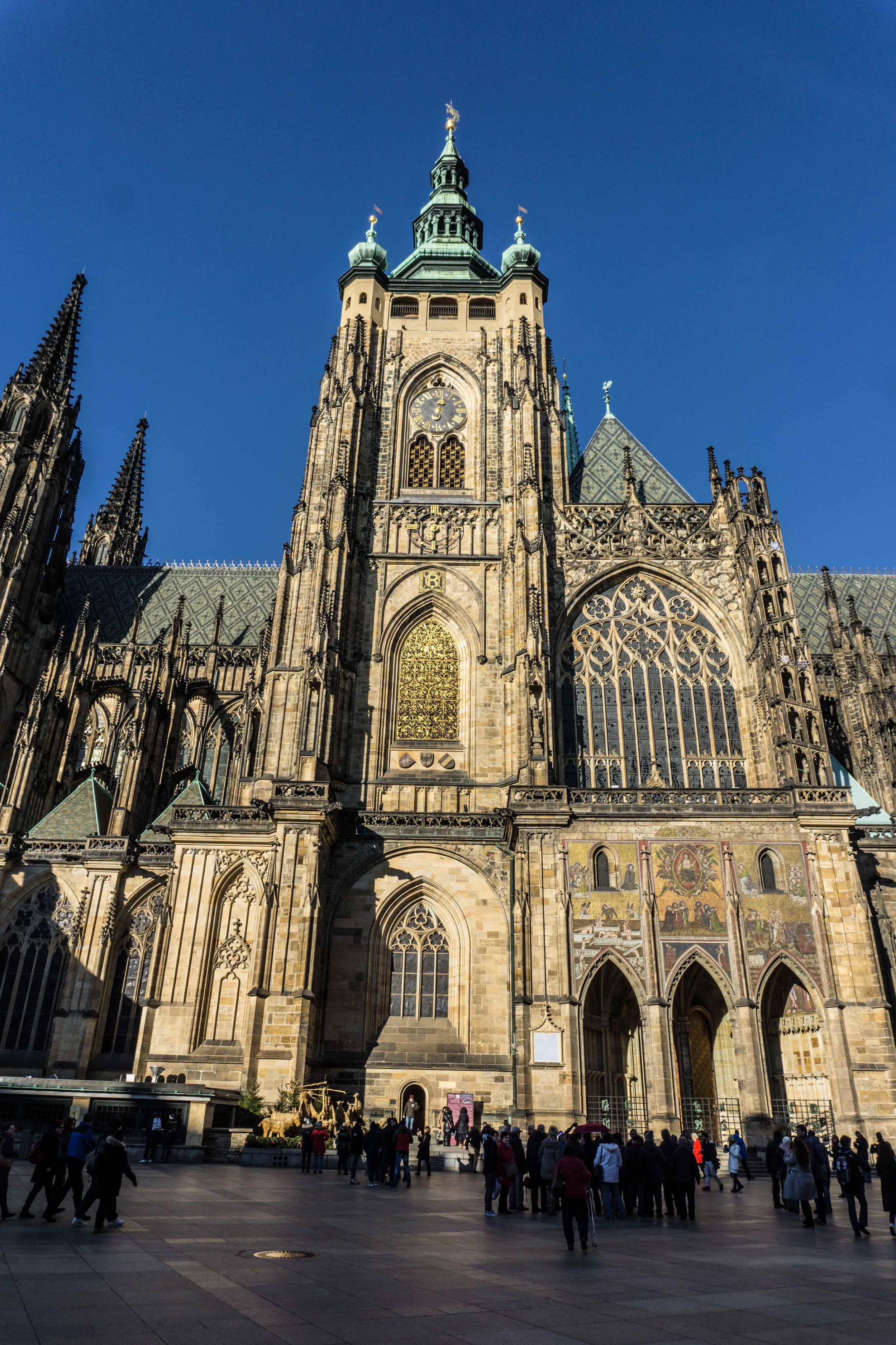 Prague-05256.jpg