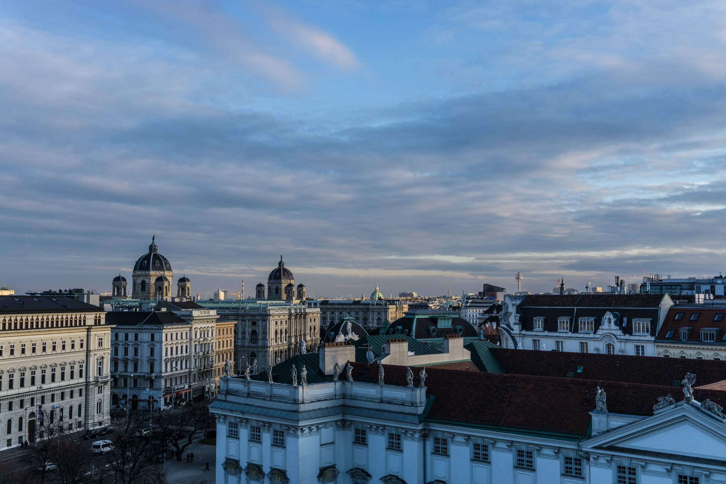 Vienna-05373.jpg