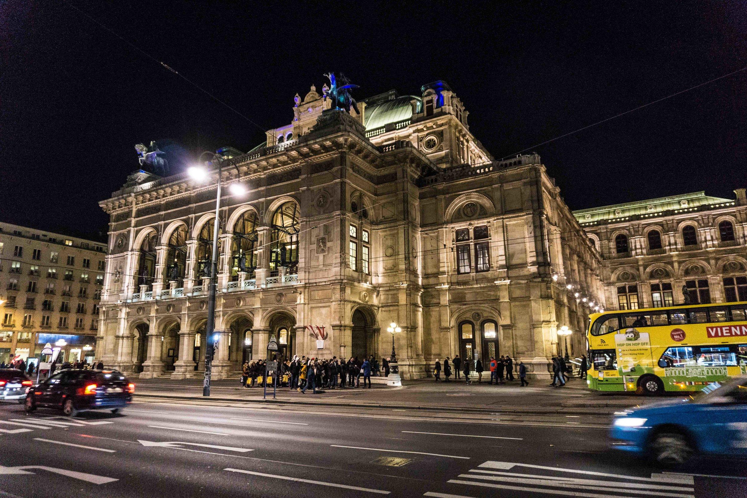 Vienna-05379.jpg