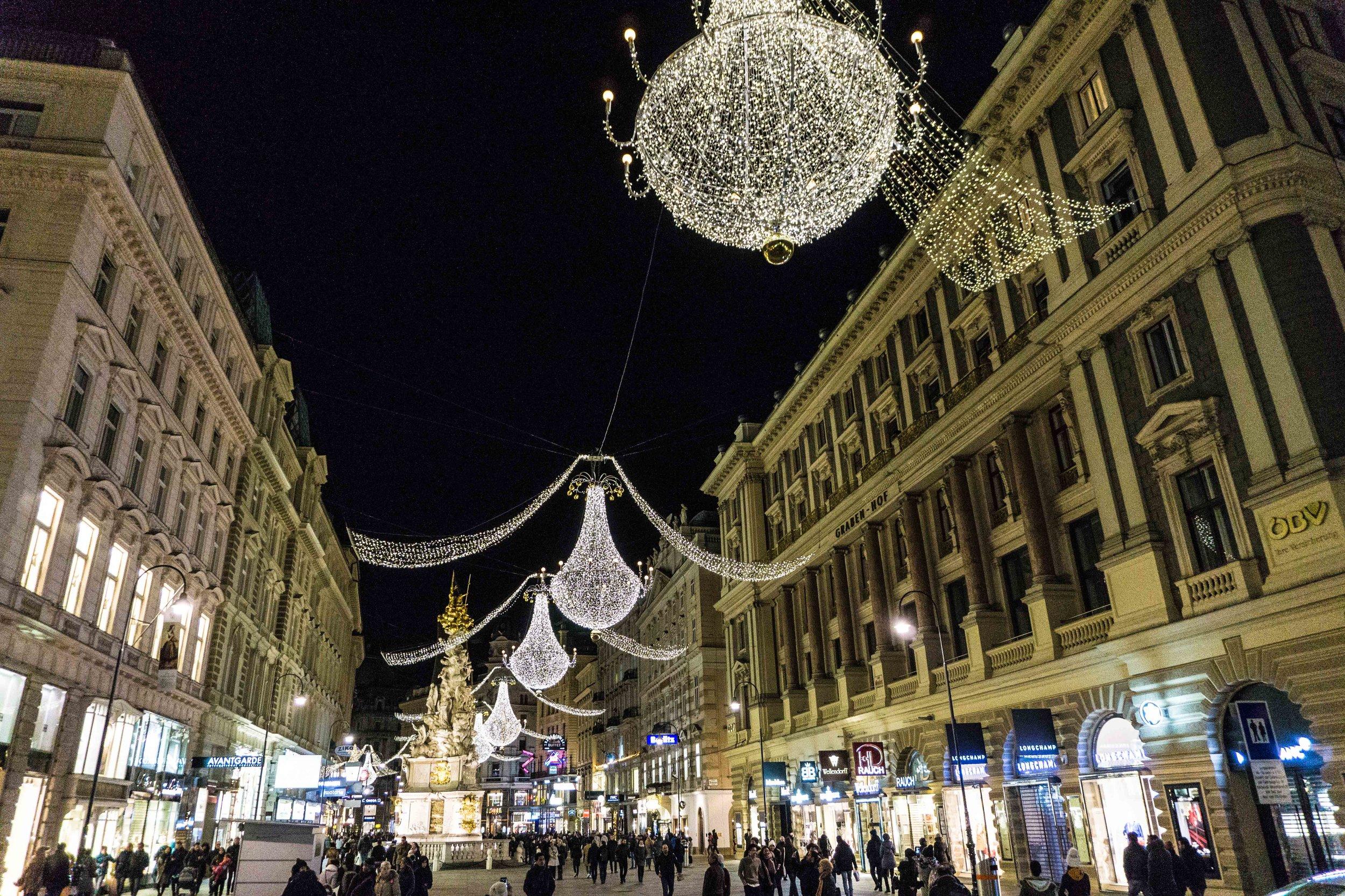 Vienna-05487.jpg