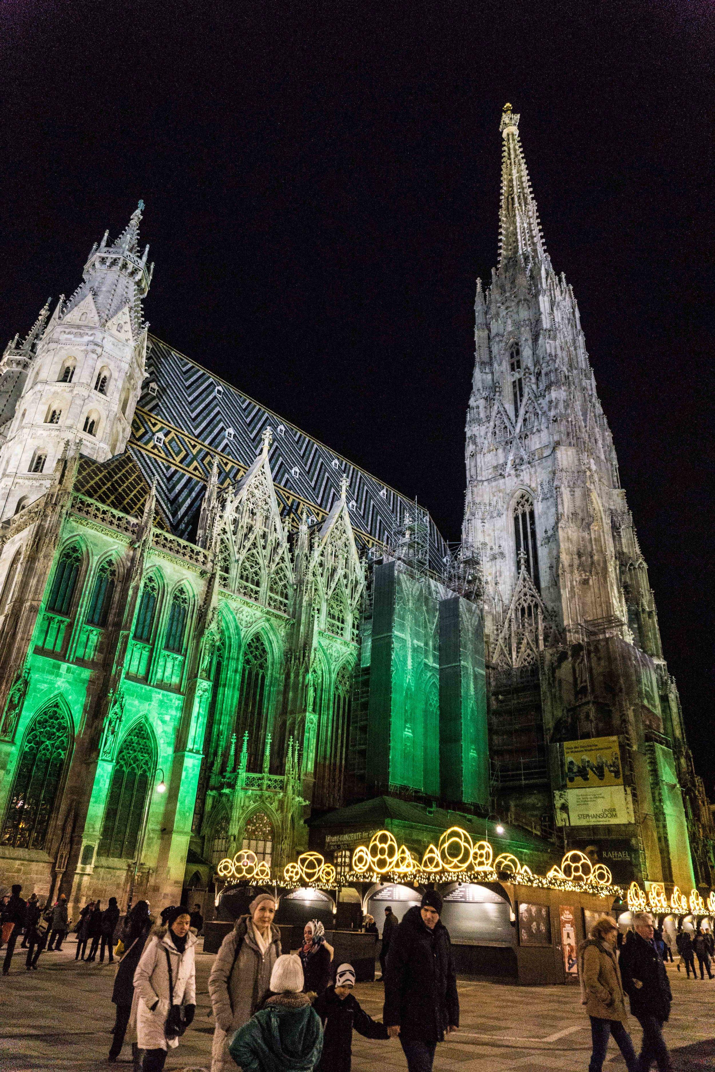 Vienna-05494.jpg