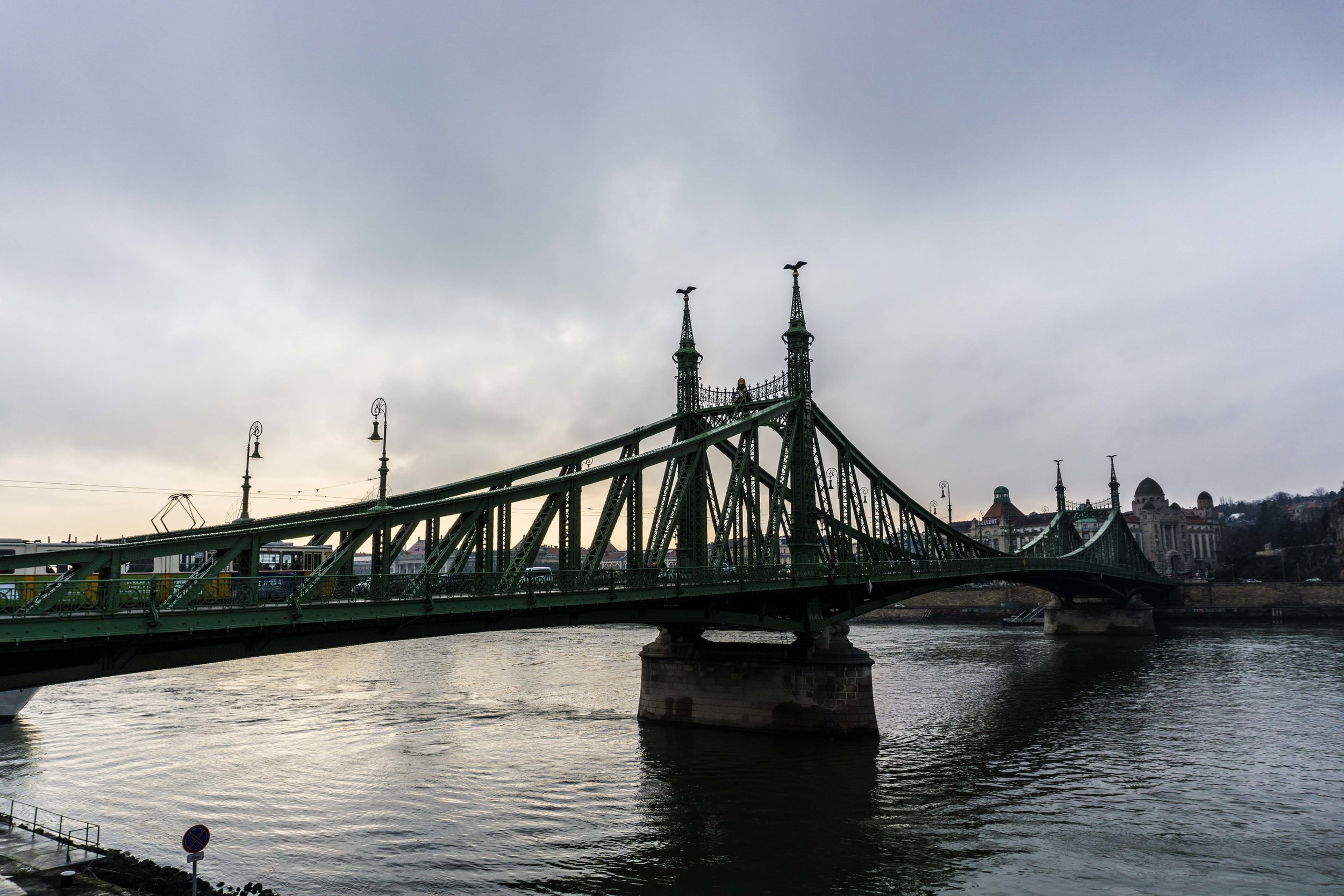 Vienna-05498.jpg