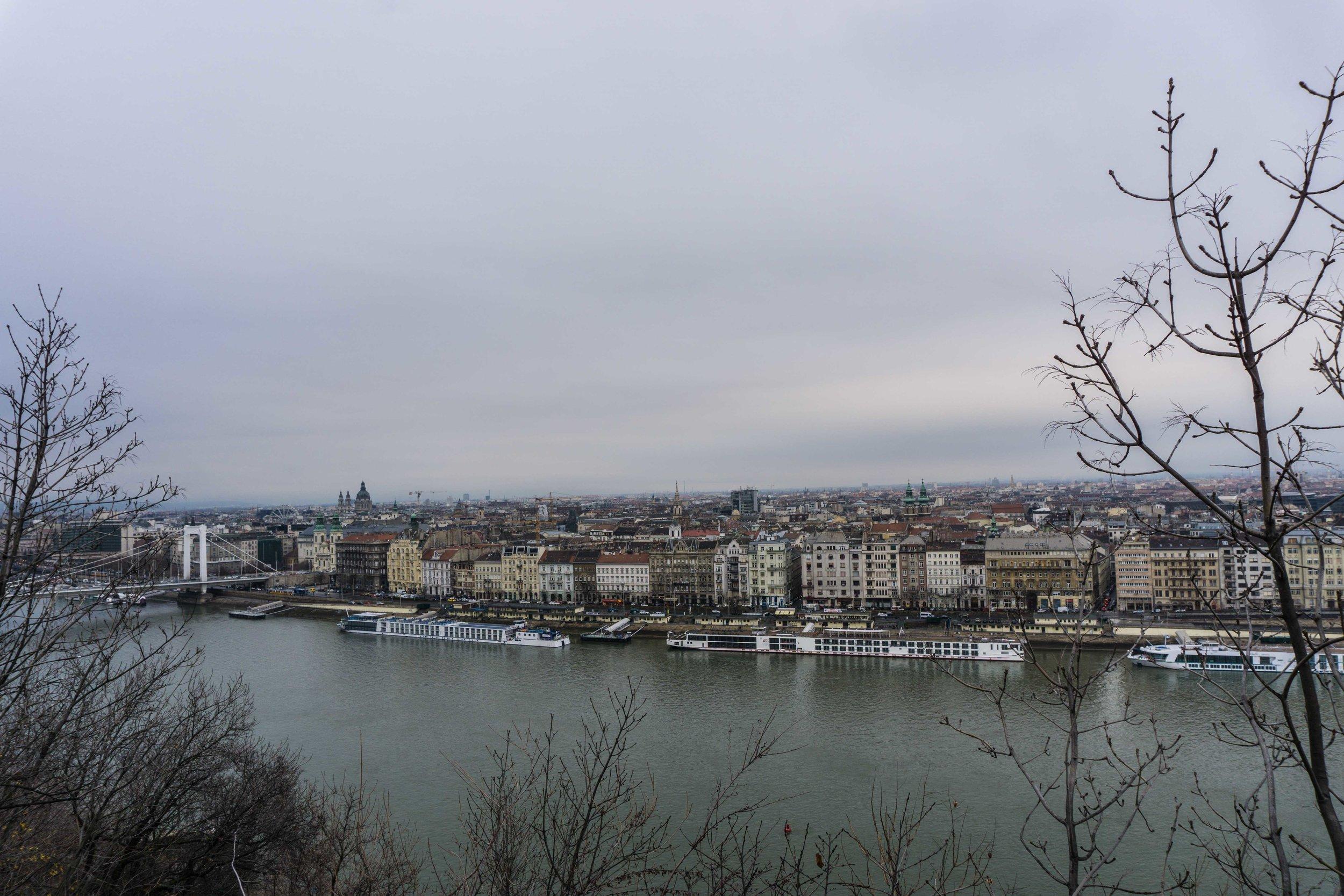 Vienna-05512.jpg