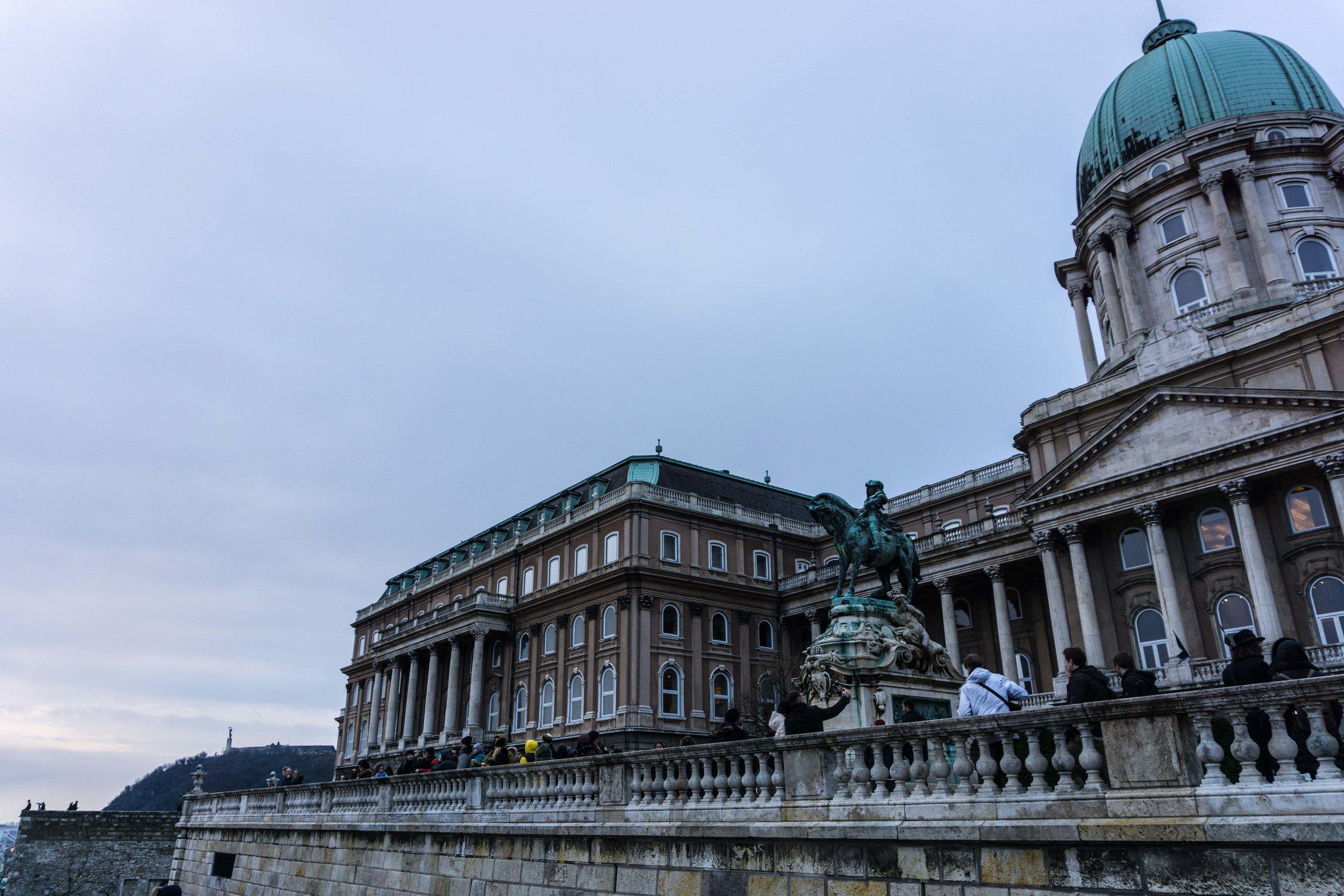 Vienna-05545.jpg