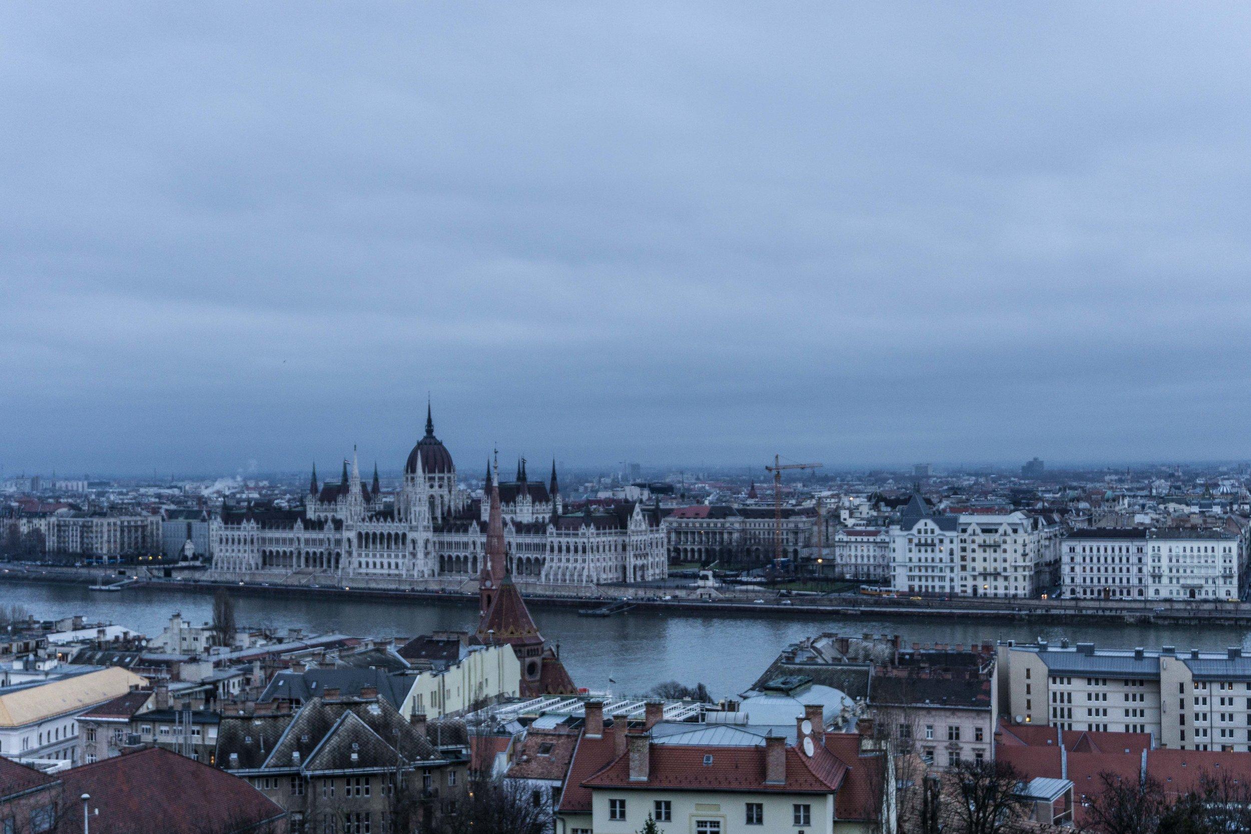 Vienna-05569.jpg
