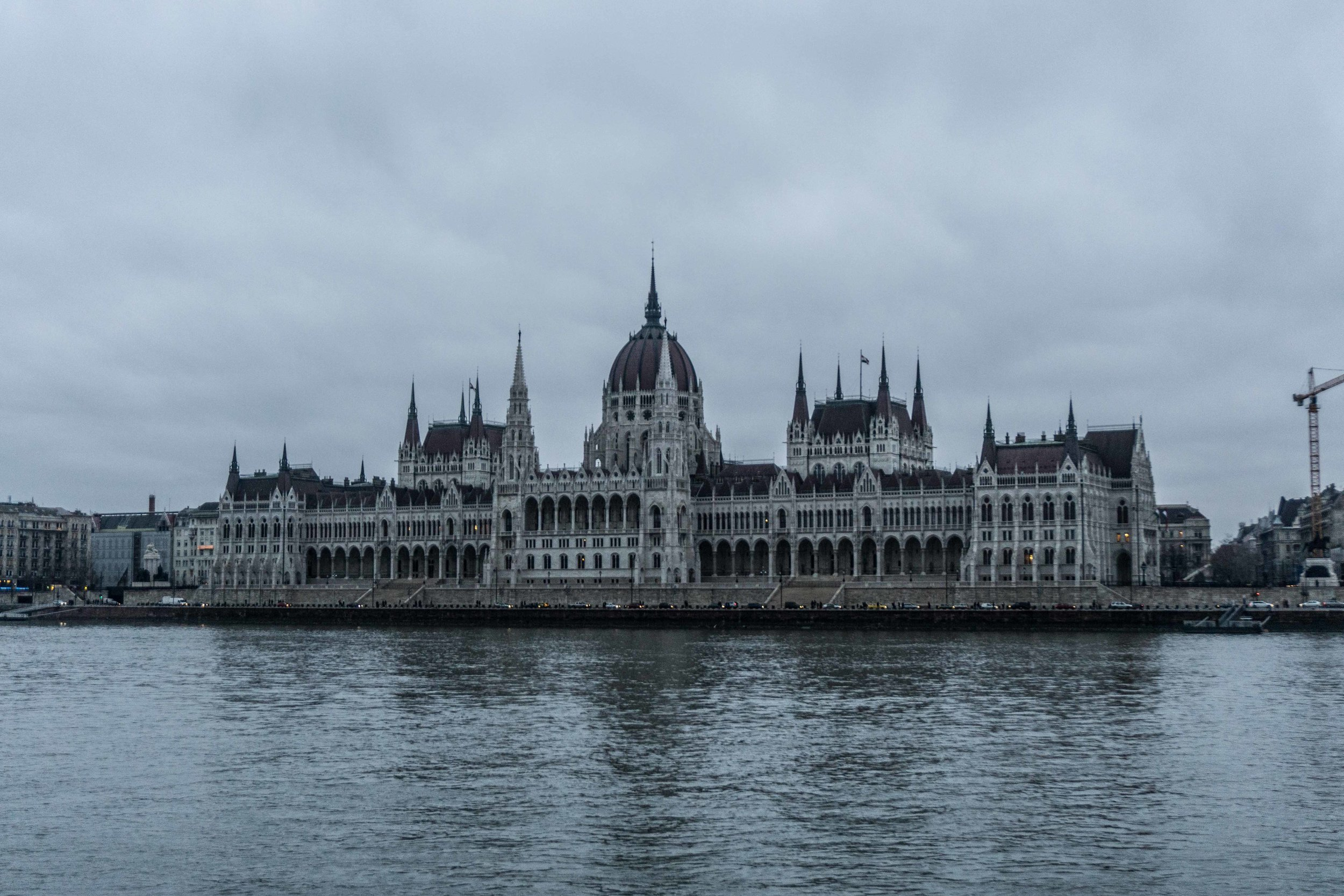 Vienna-05584.jpg