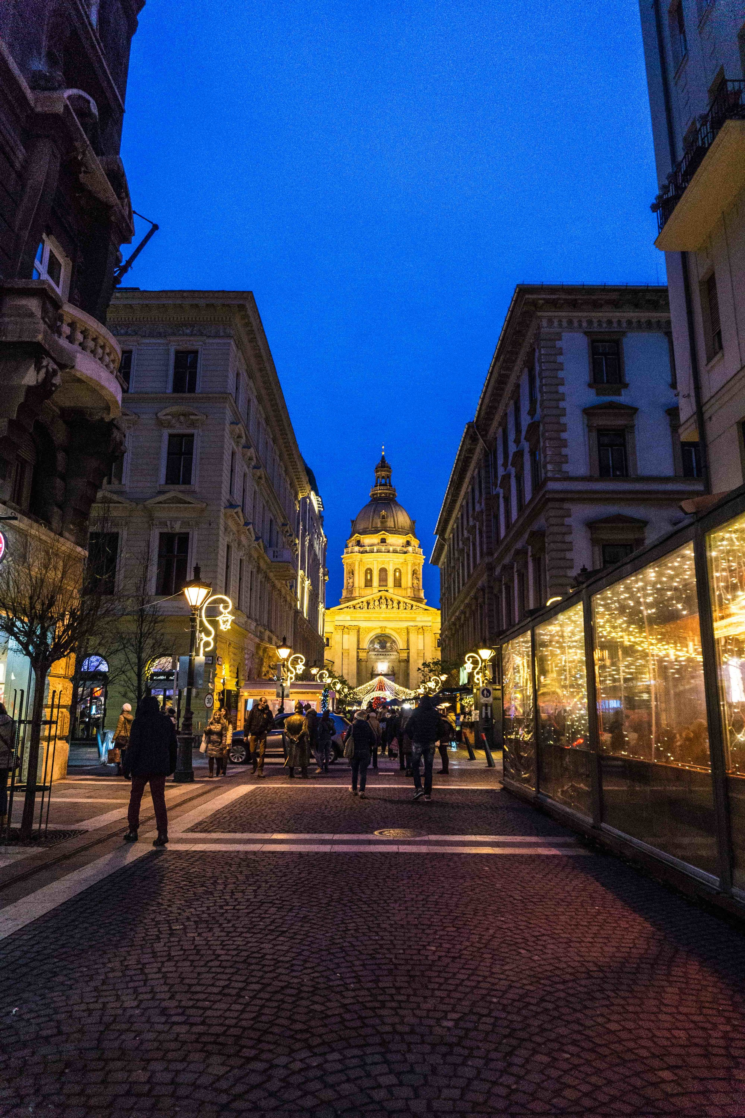 Vienna-05600.jpg