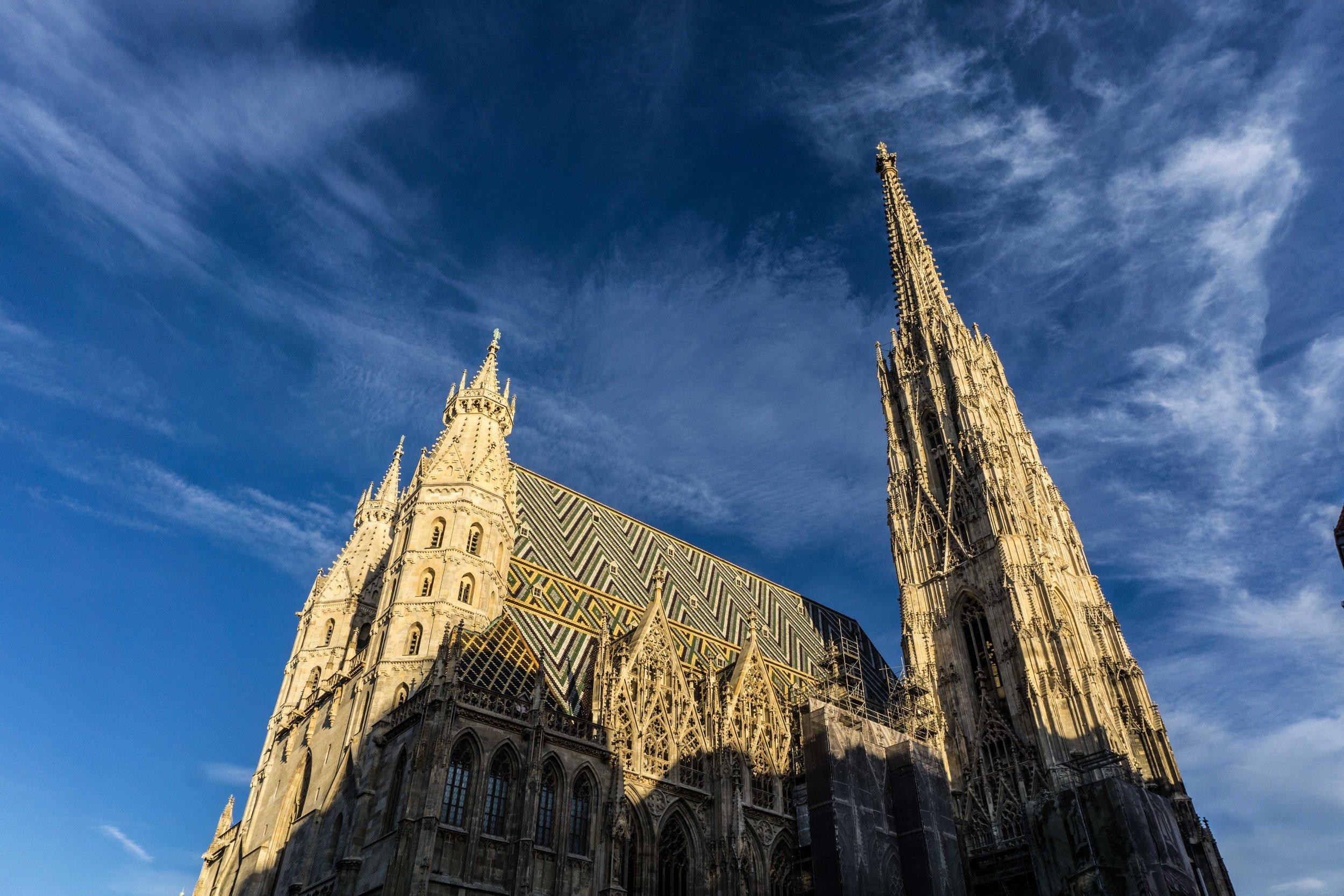 Vienna-05636.jpg