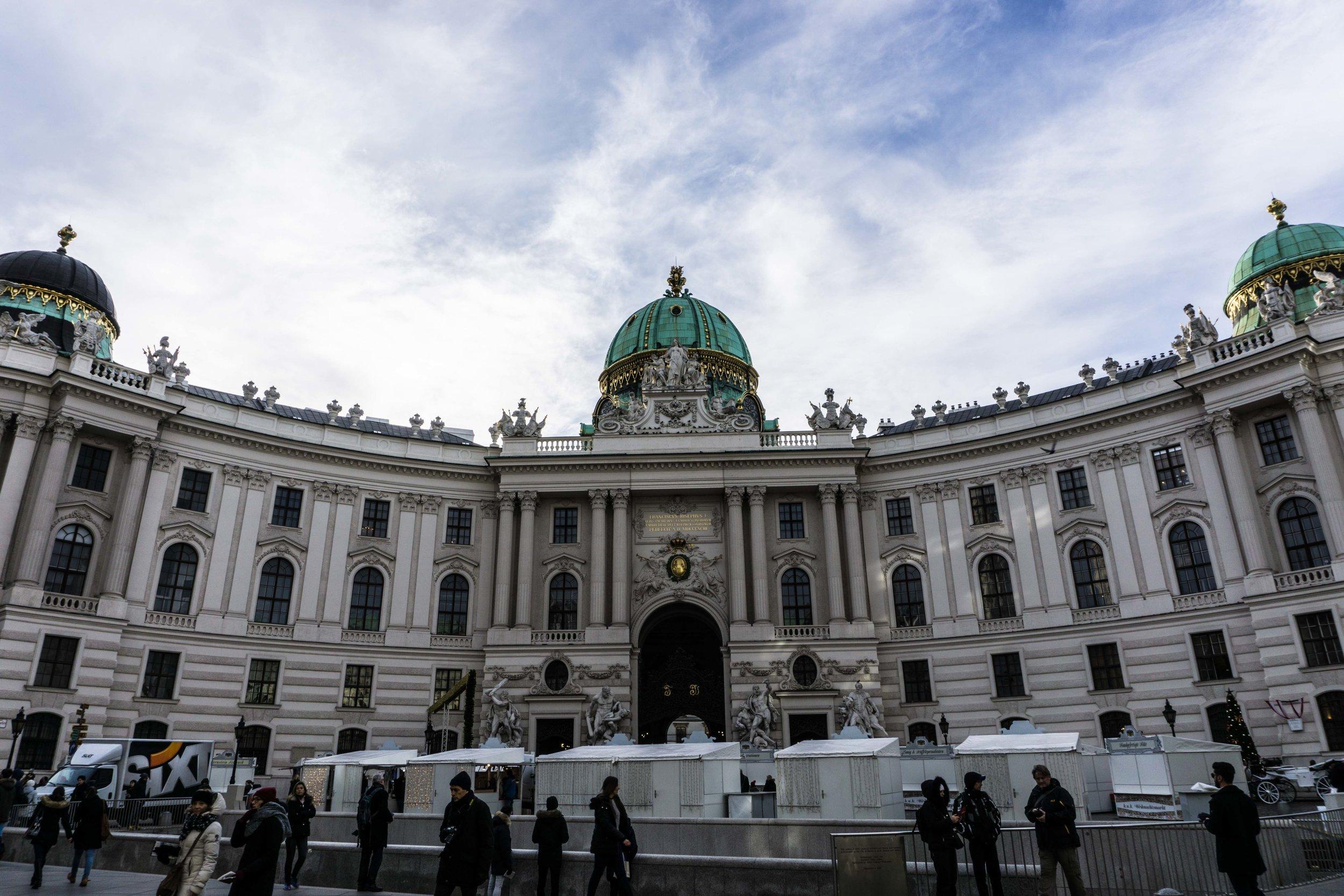 Vienna-05696.jpg