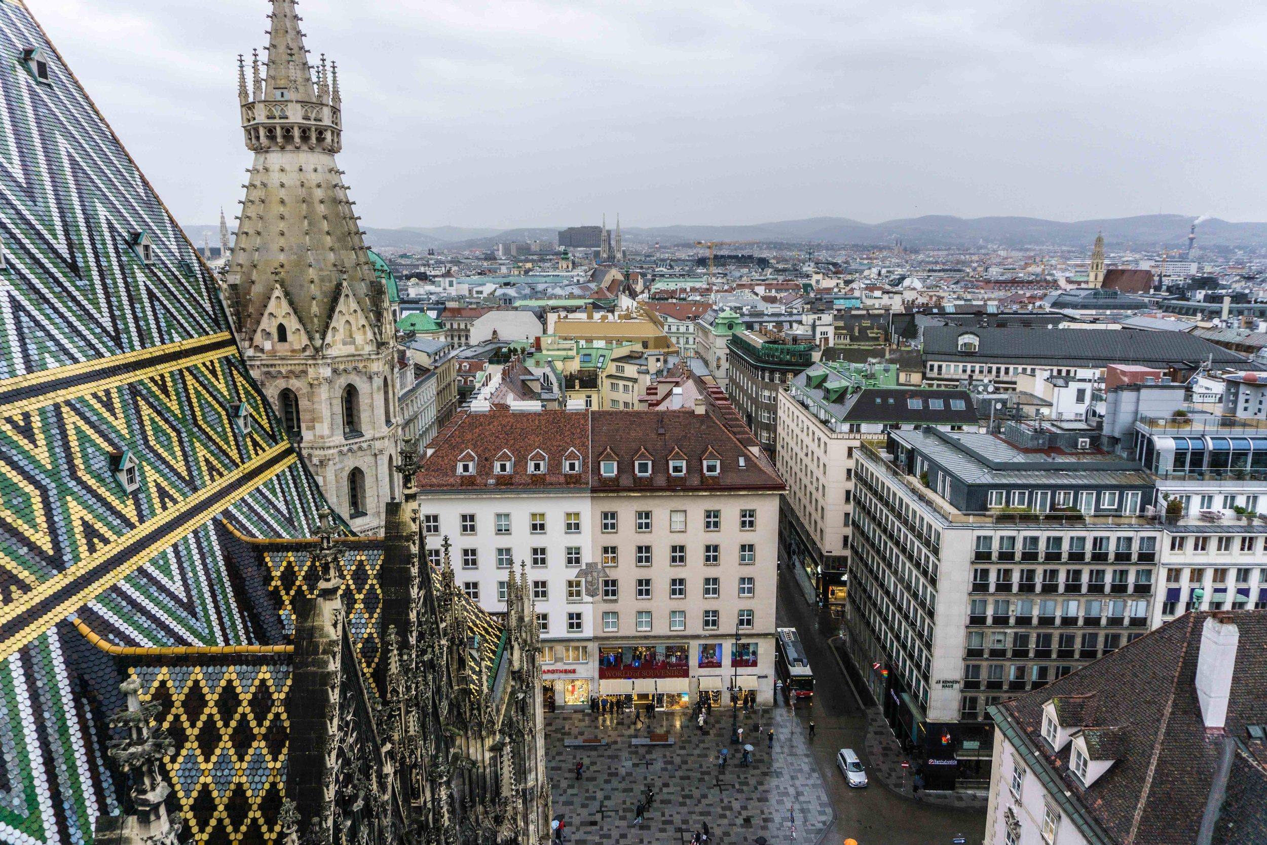 Vienna-05756.jpg
