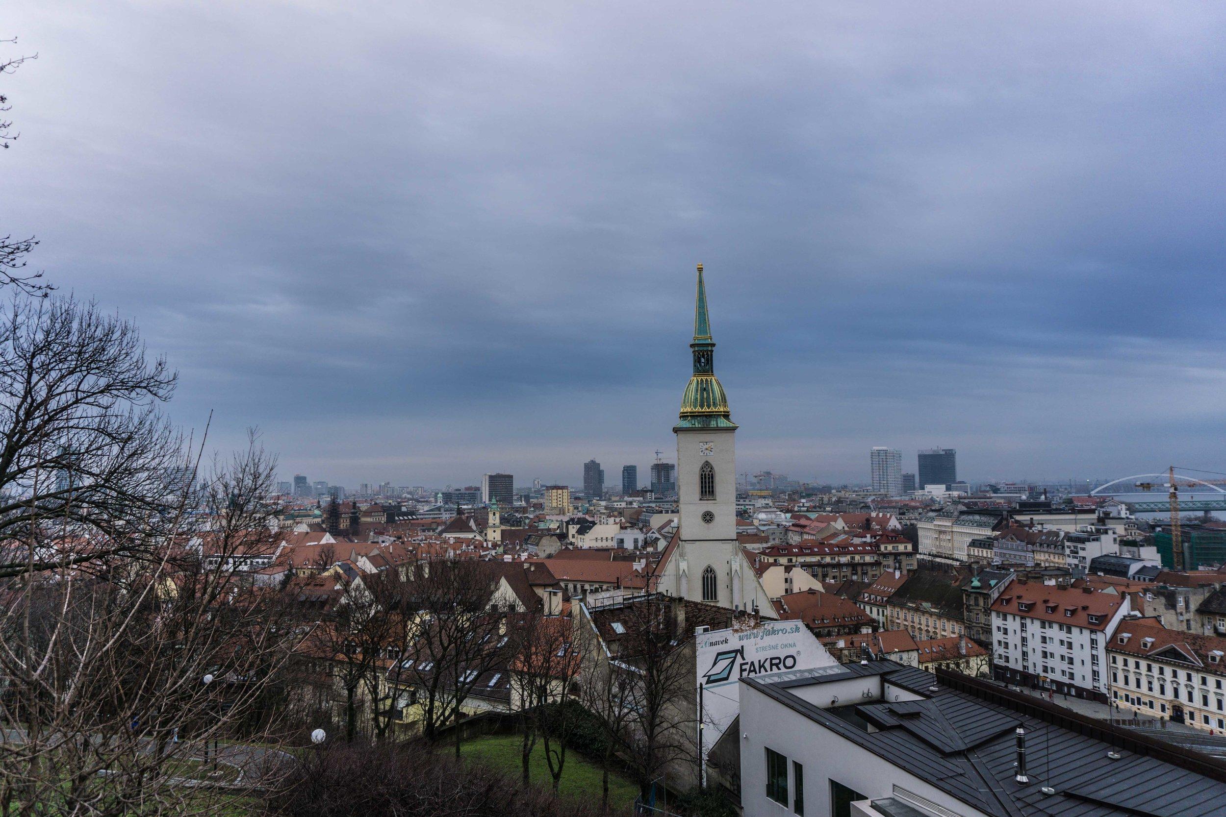 Vienna-05688.jpg