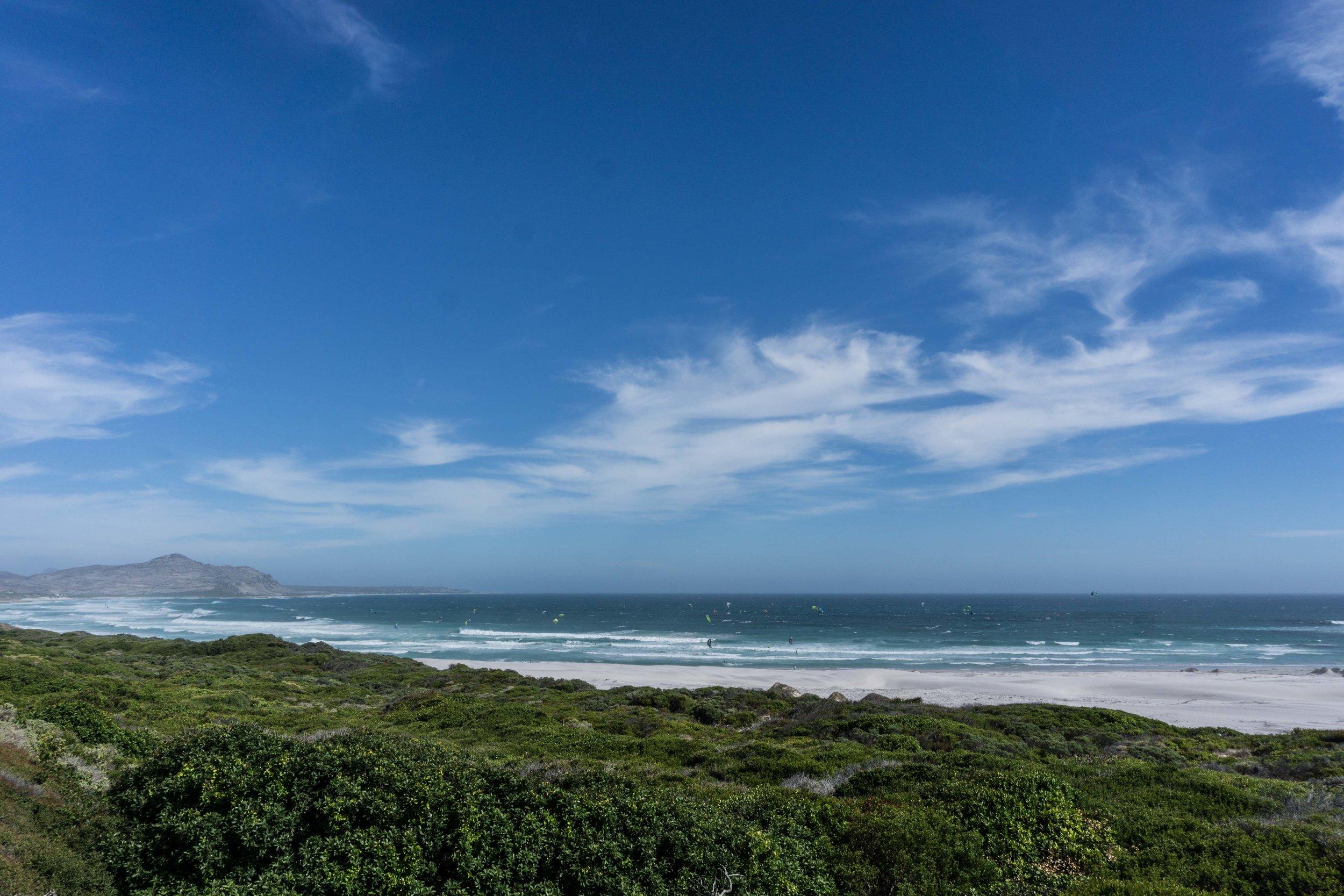 South-Africa-06563.jpg