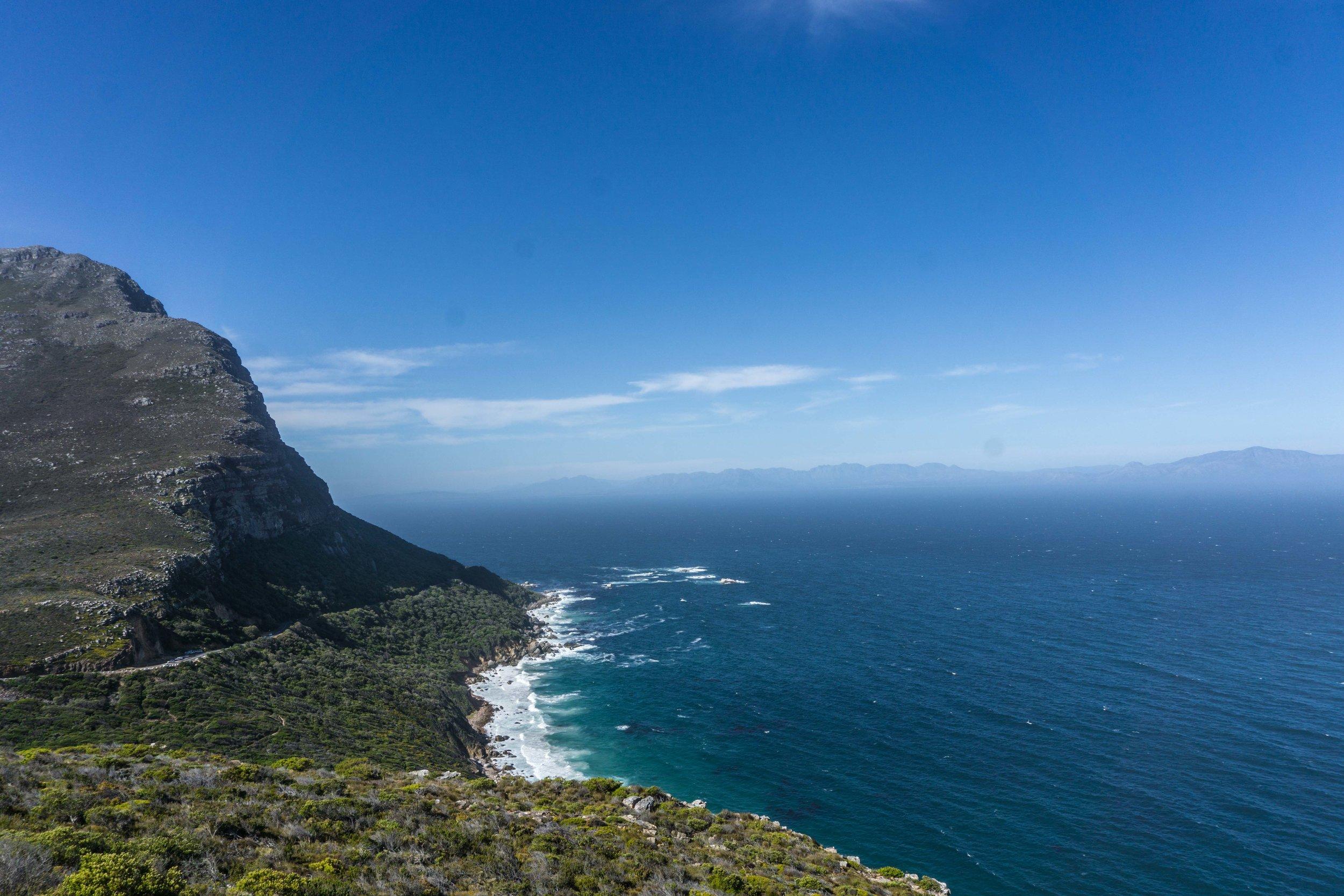 South-Africa-06566.jpg