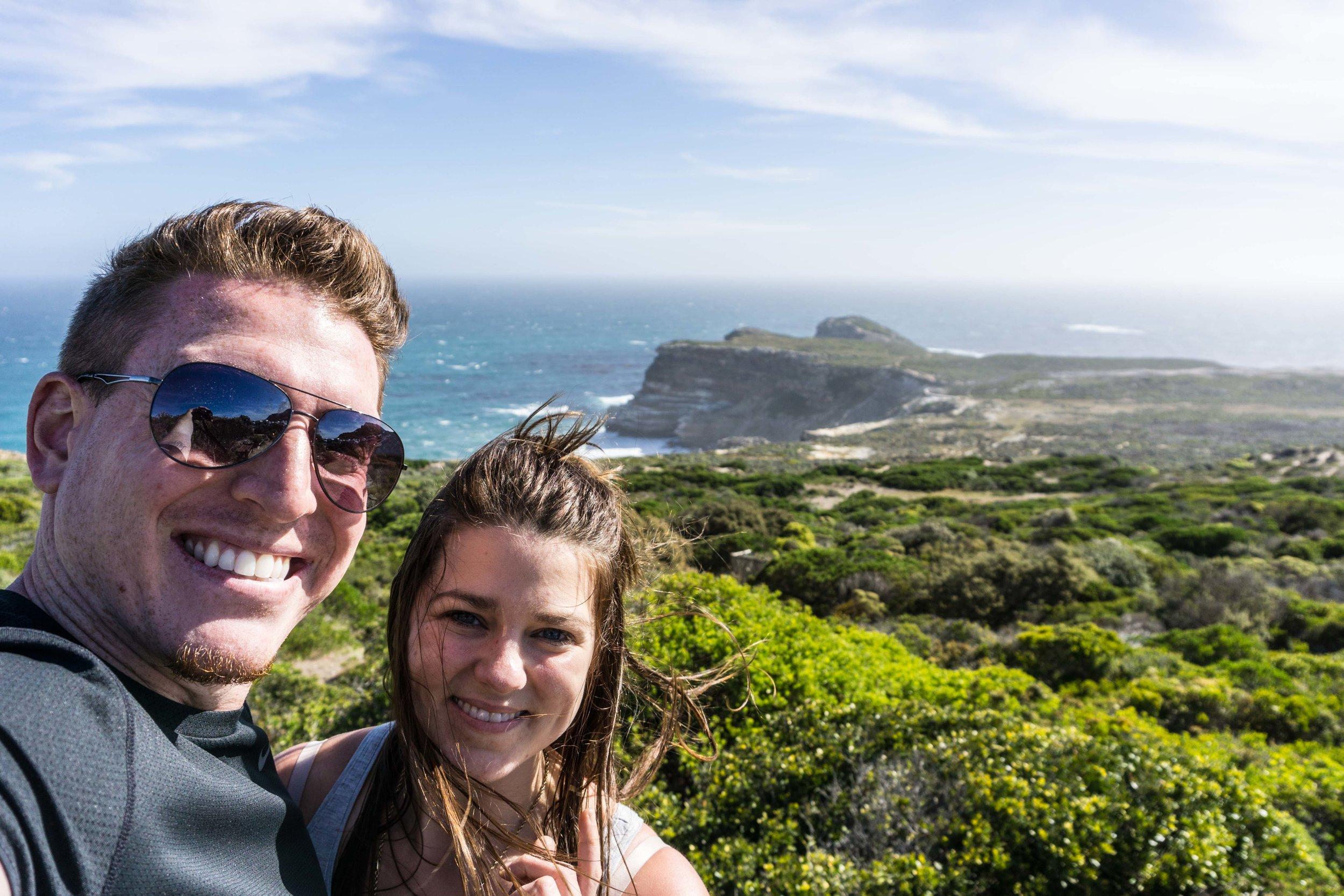 South-Africa-06588.jpg