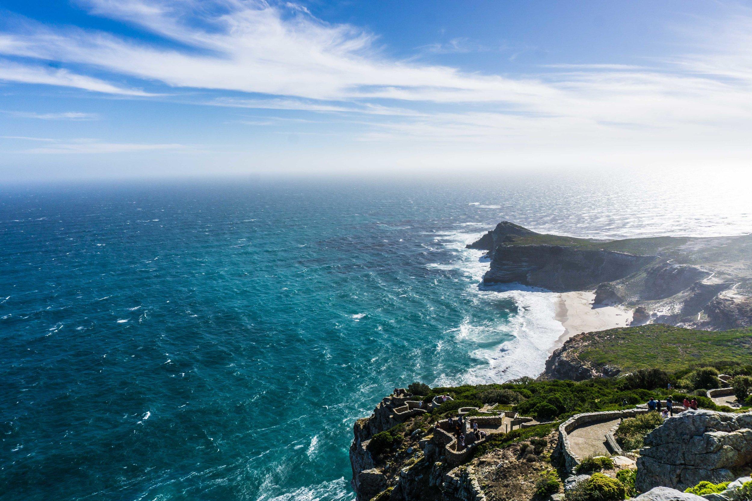 South-Africa-06600.jpg