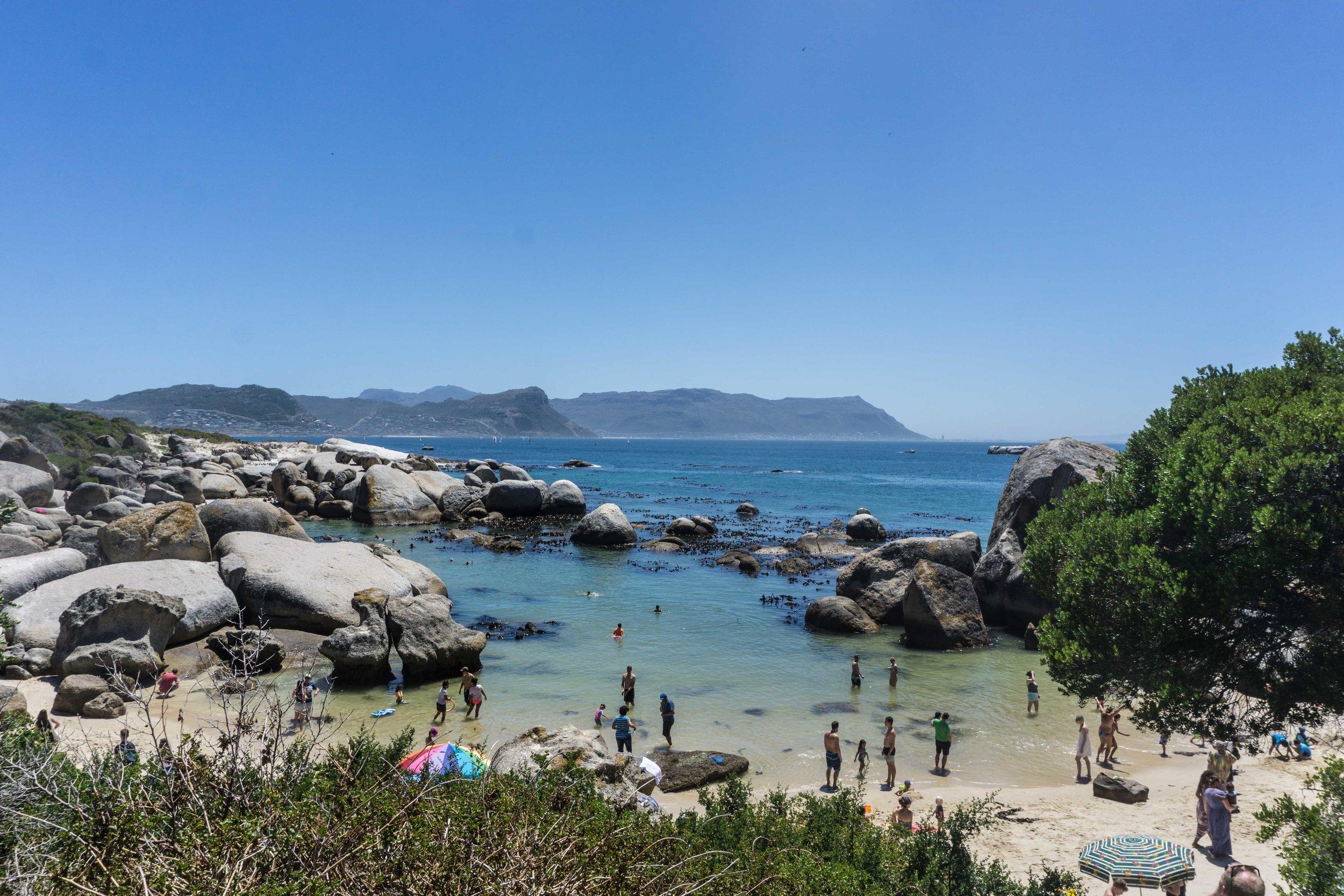 South-Africa-06718.jpg