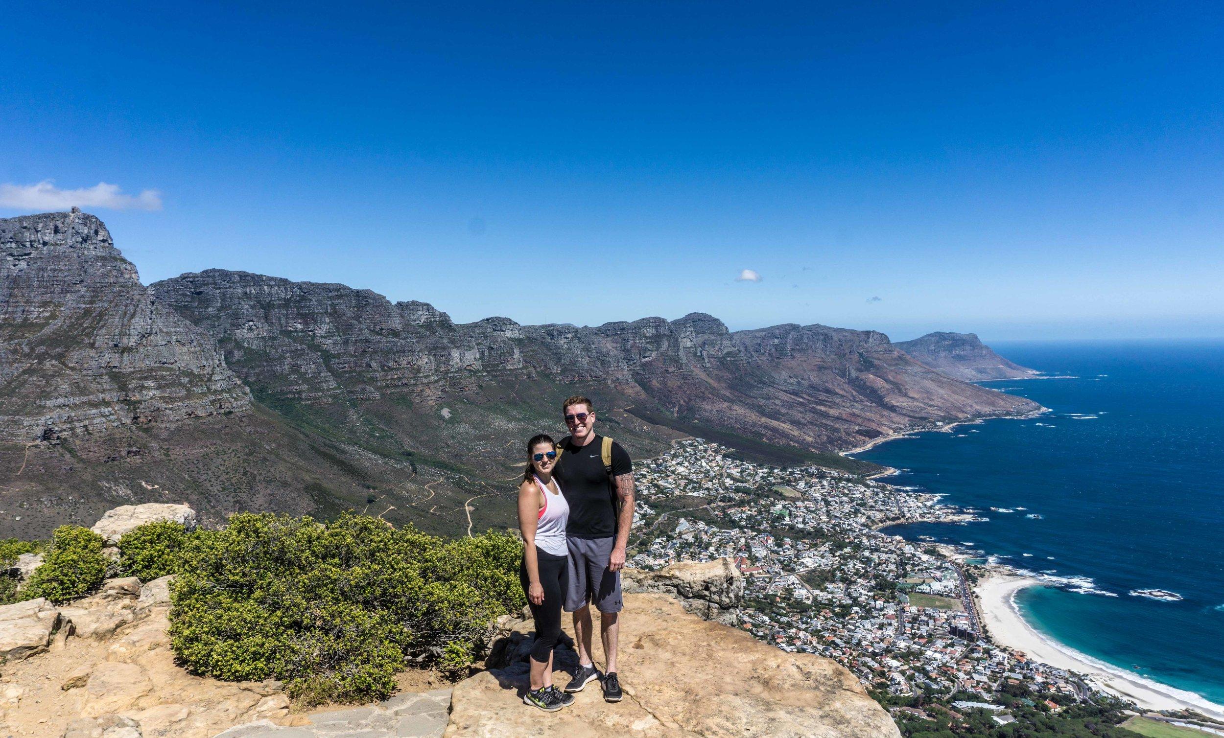 South-Africa-06941.jpg