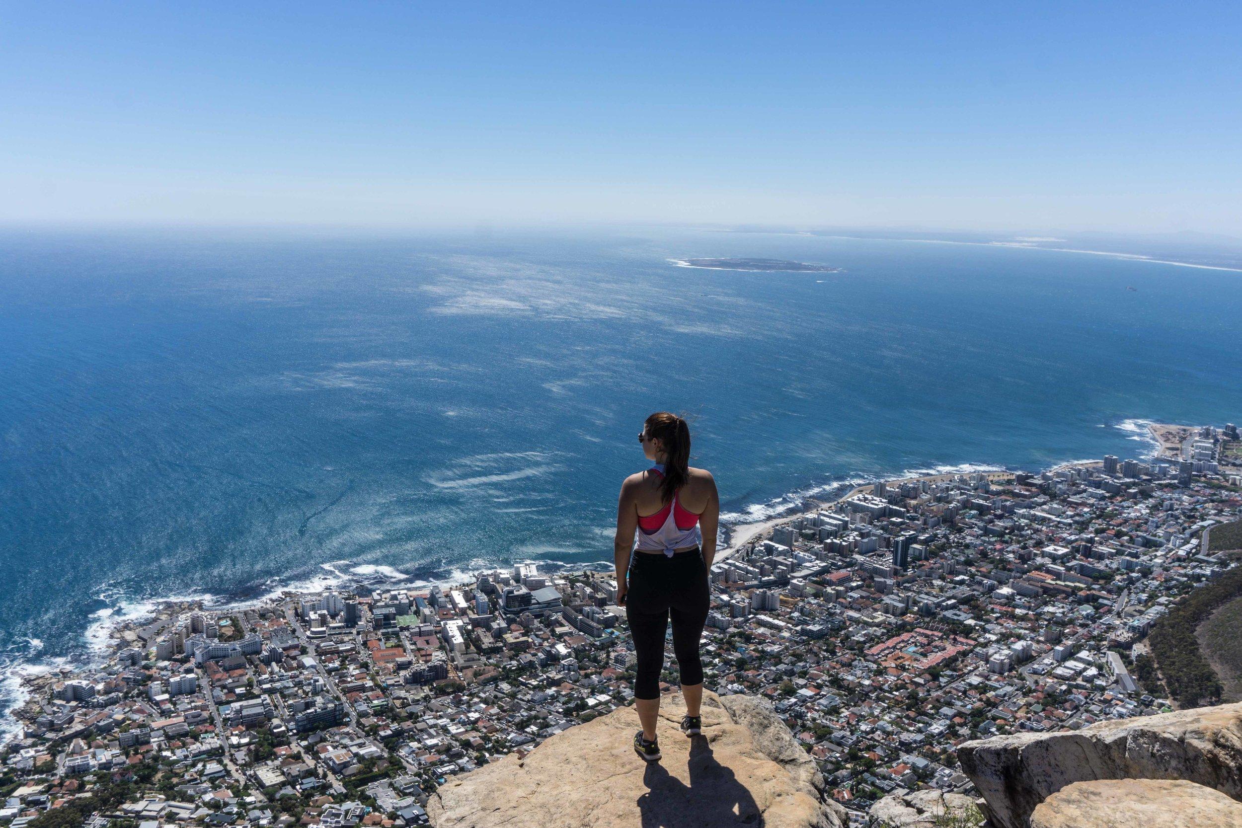 South-Africa-06954.jpg