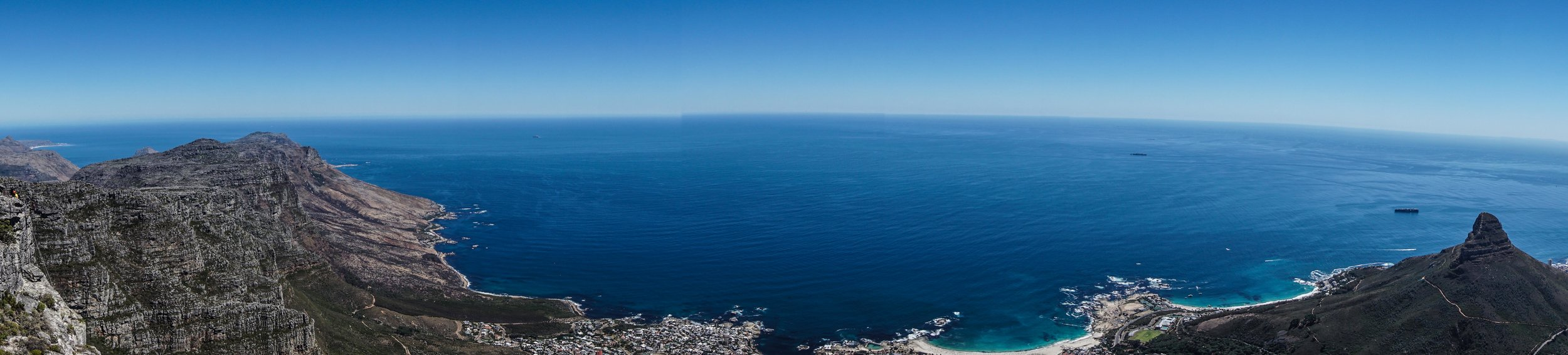 South-Africa-07018.jpg