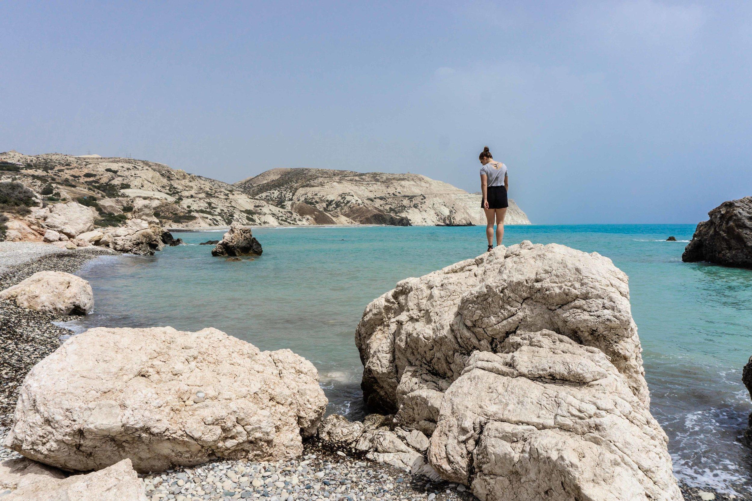Cyprus-08229.jpg