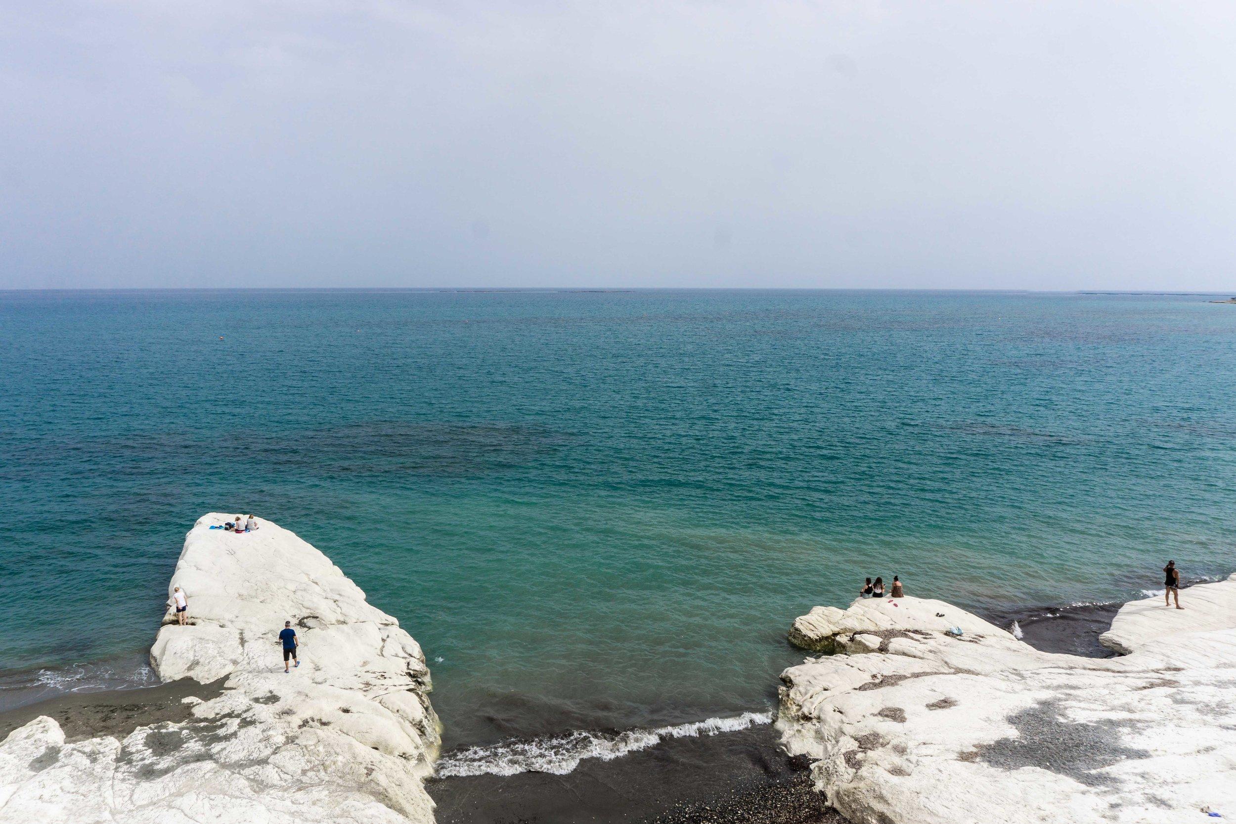 Cyprus-08251.jpg