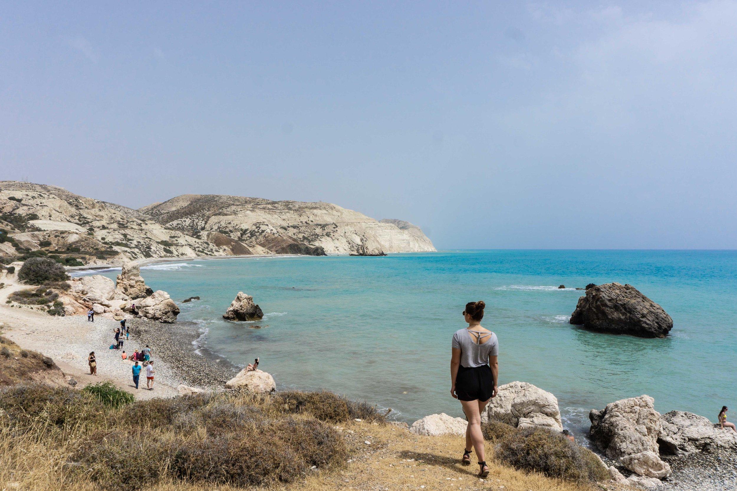 Cyprus-08216.jpg
