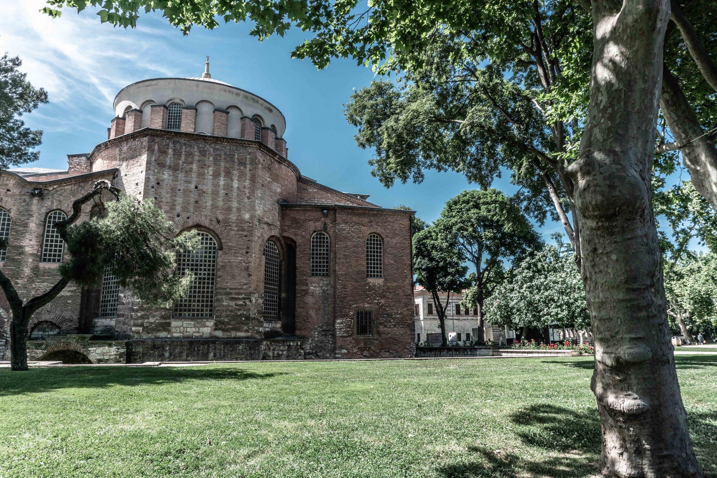 Turkey-08593.jpg