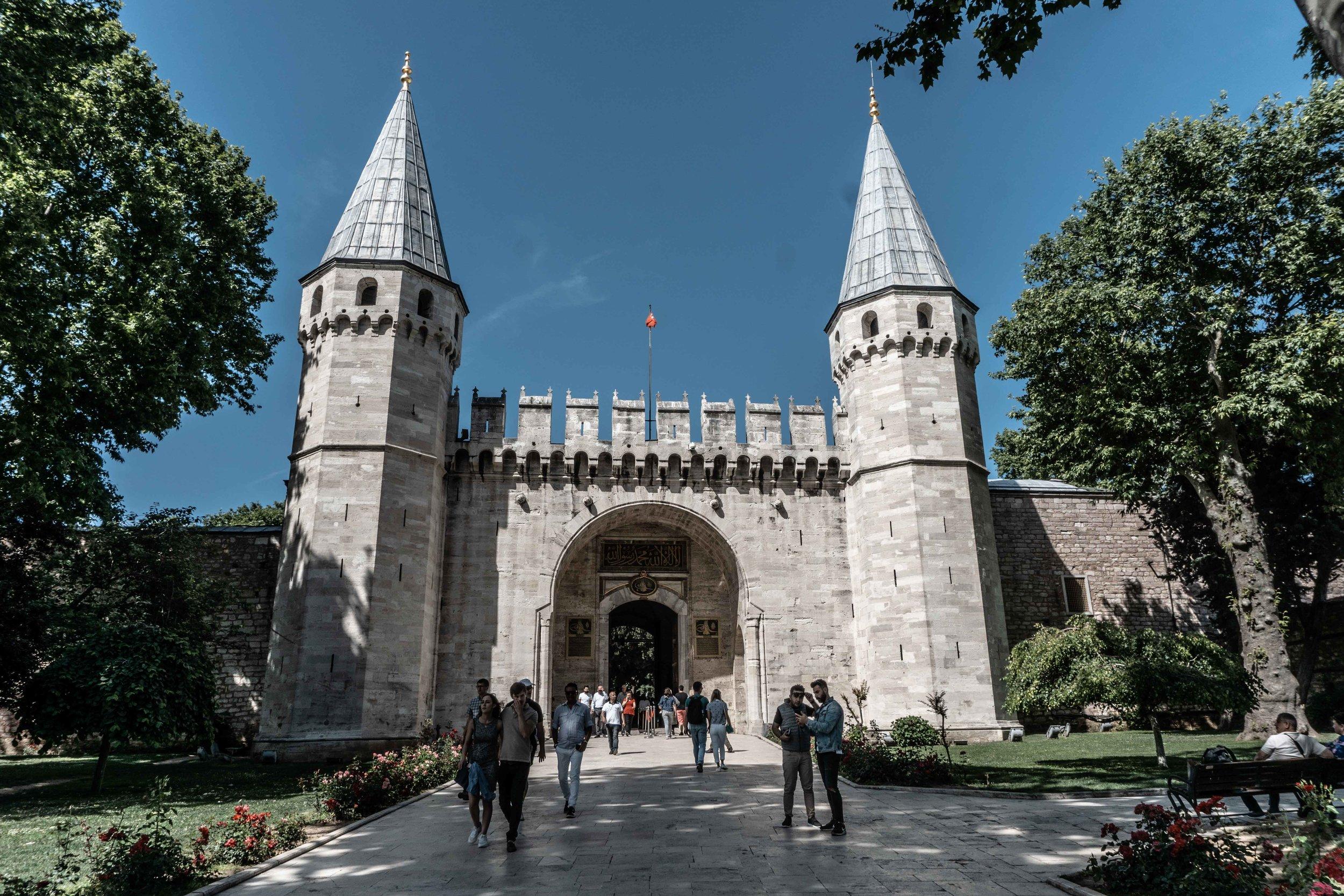 Turkey-08597.jpg