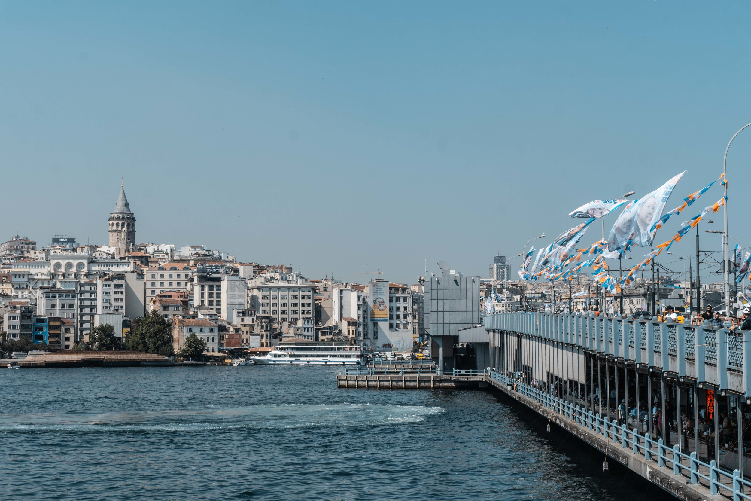 Turkey-08631.jpg