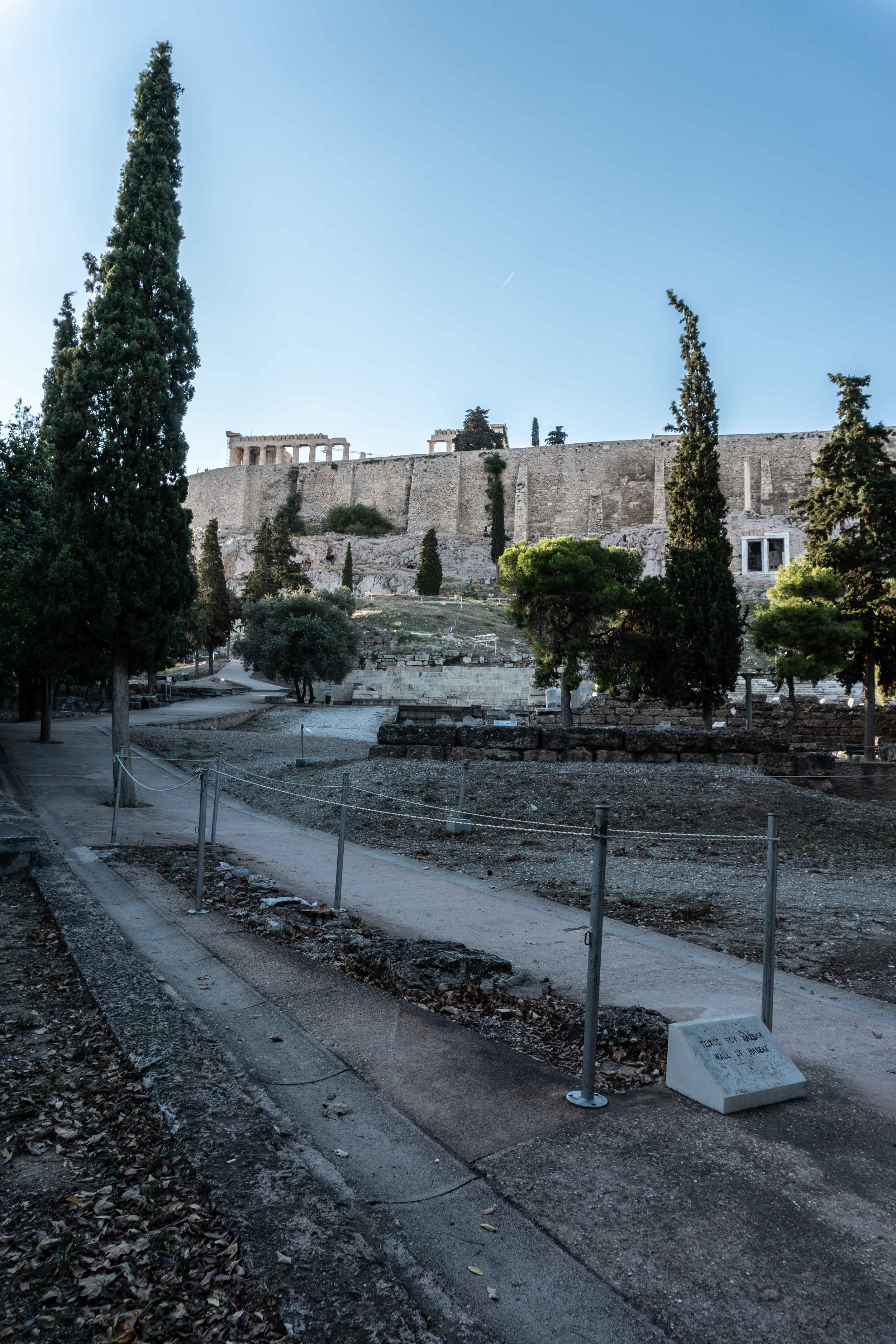 Greece-08679.jpg