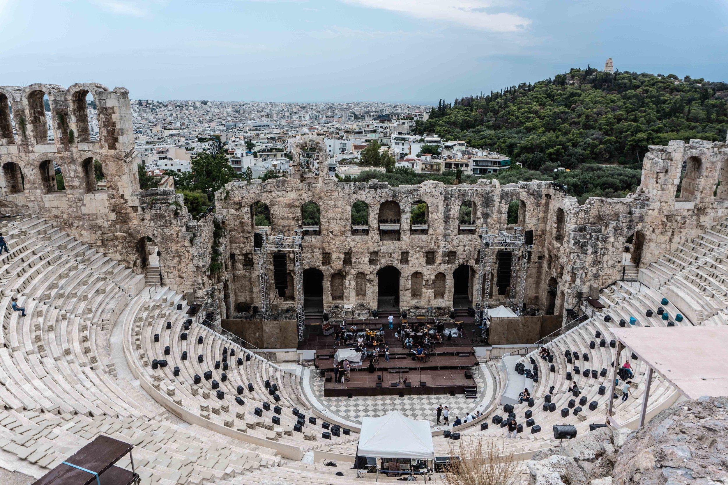 Greece-08685.jpg