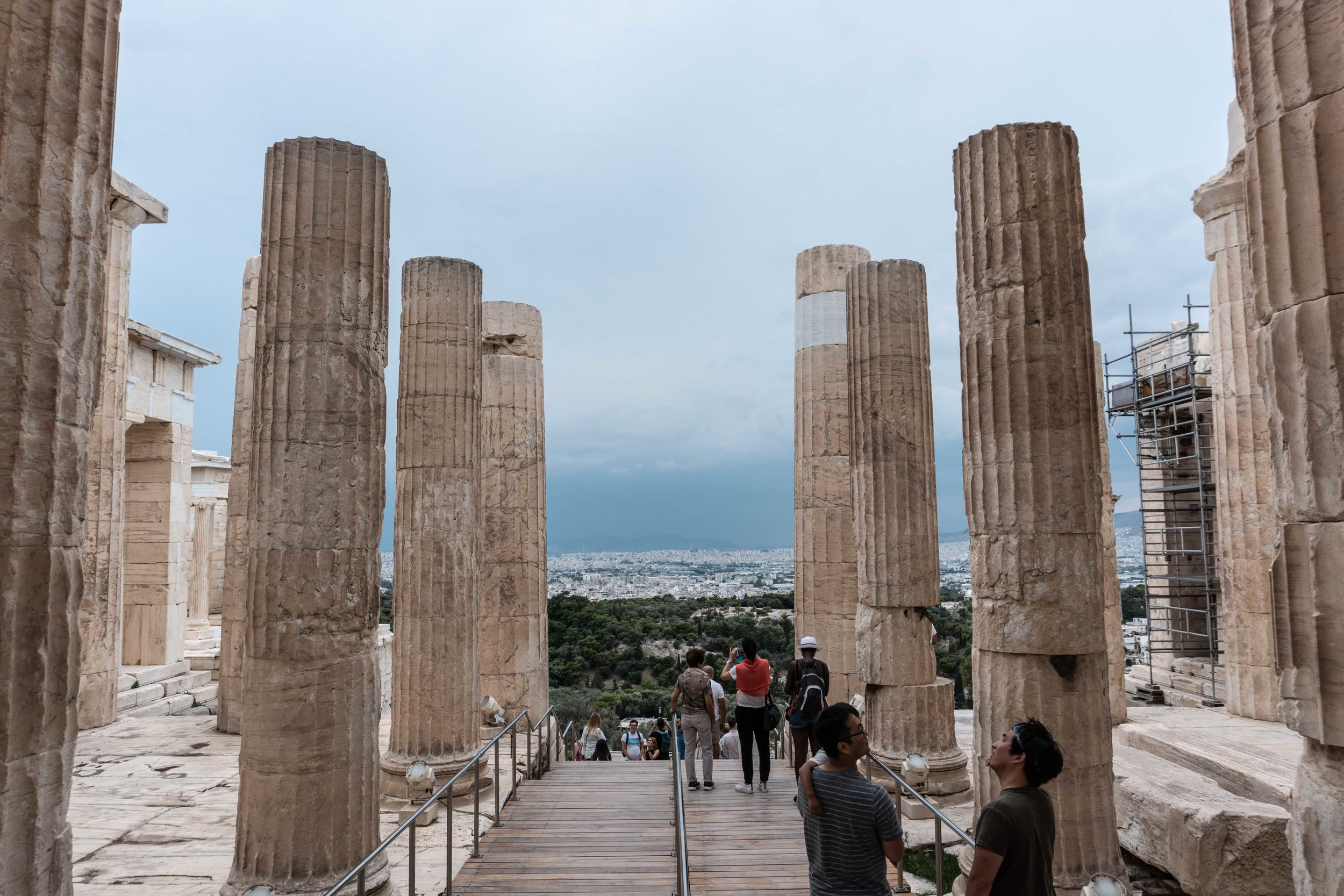Greece-08689.jpg