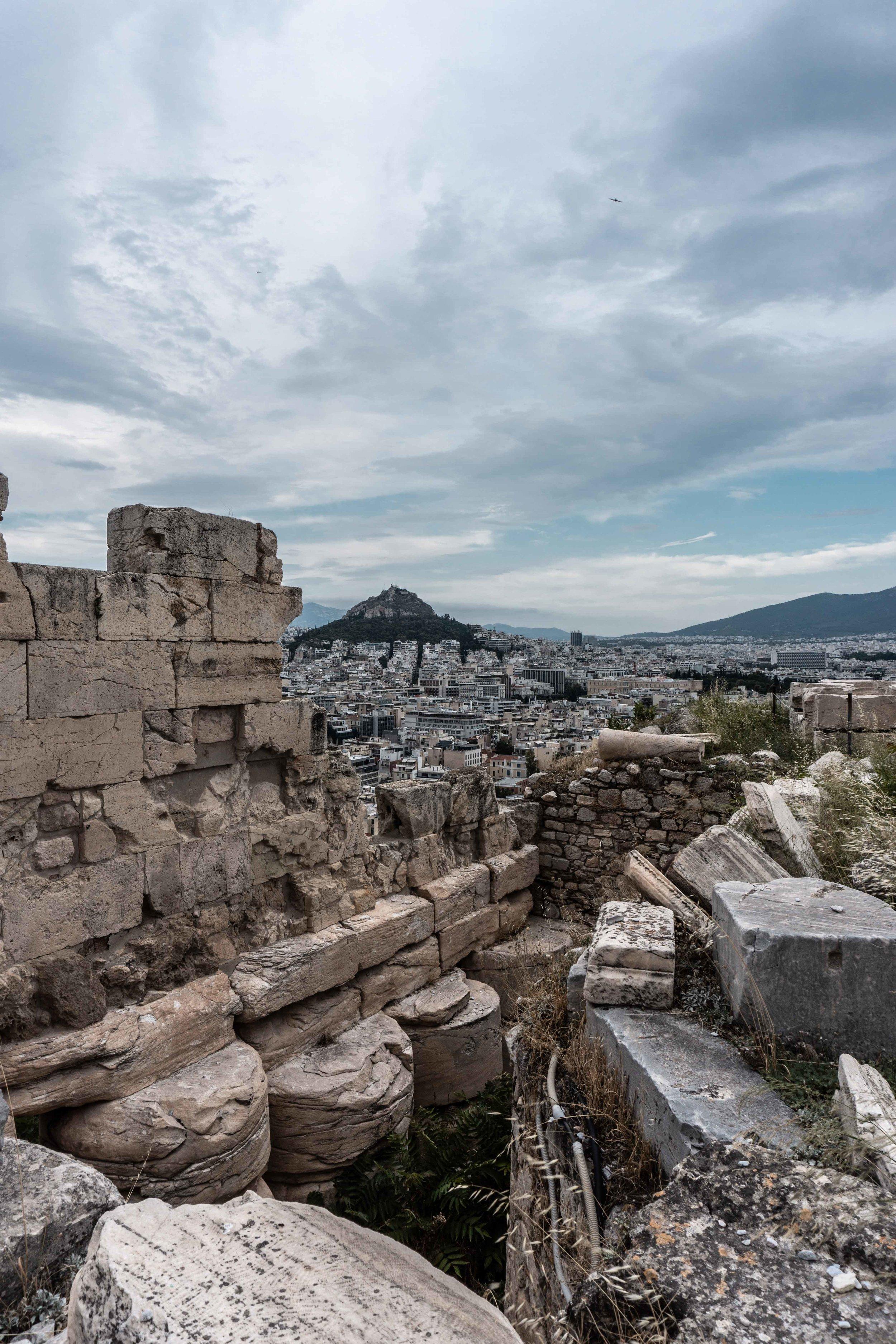 Greece-08712.jpg