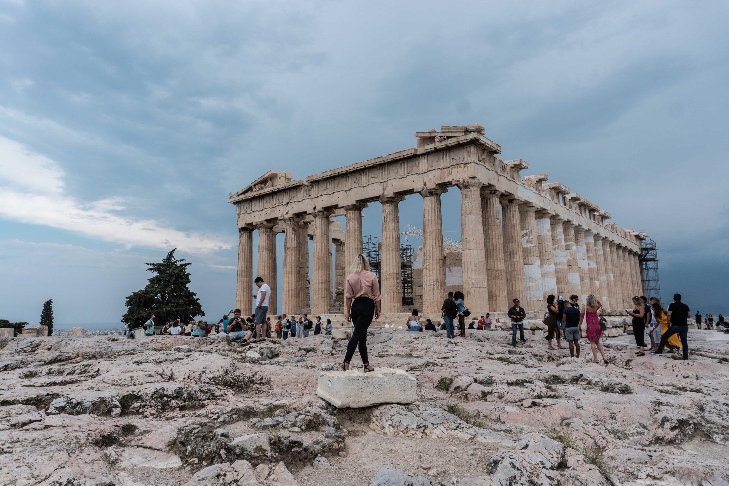 Greece-08703.jpg