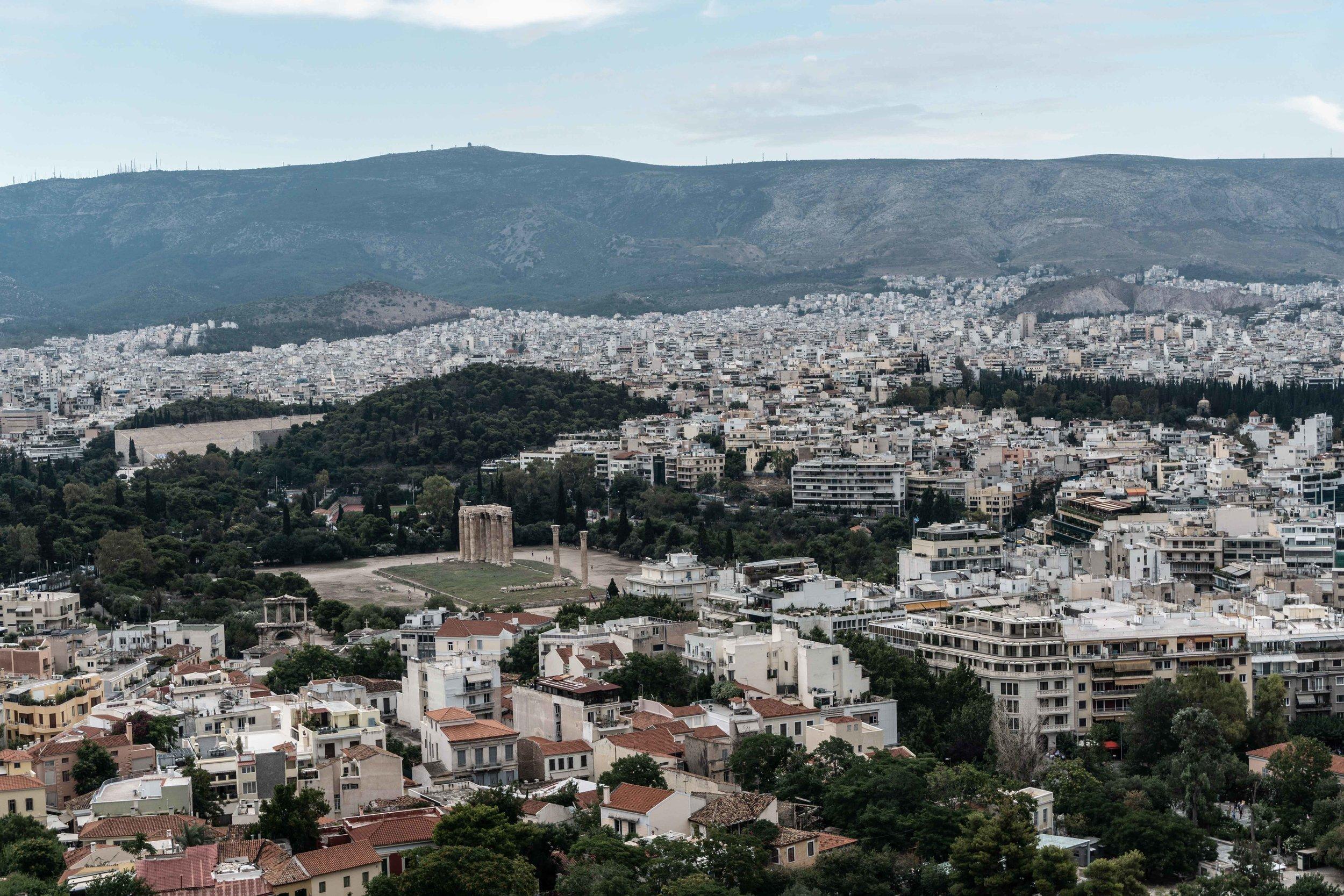 Greece-08721.jpg