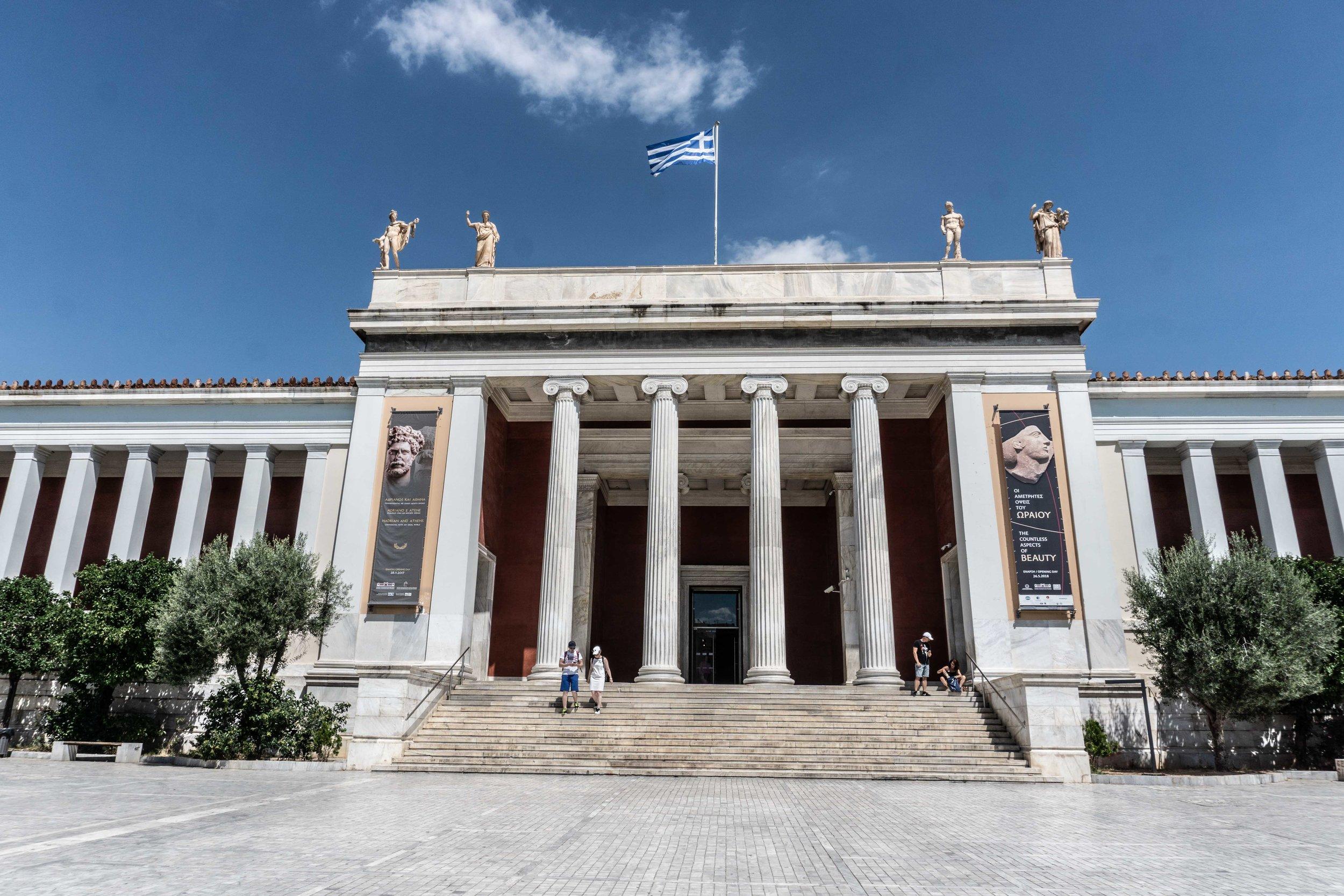 Greece-08794.jpg