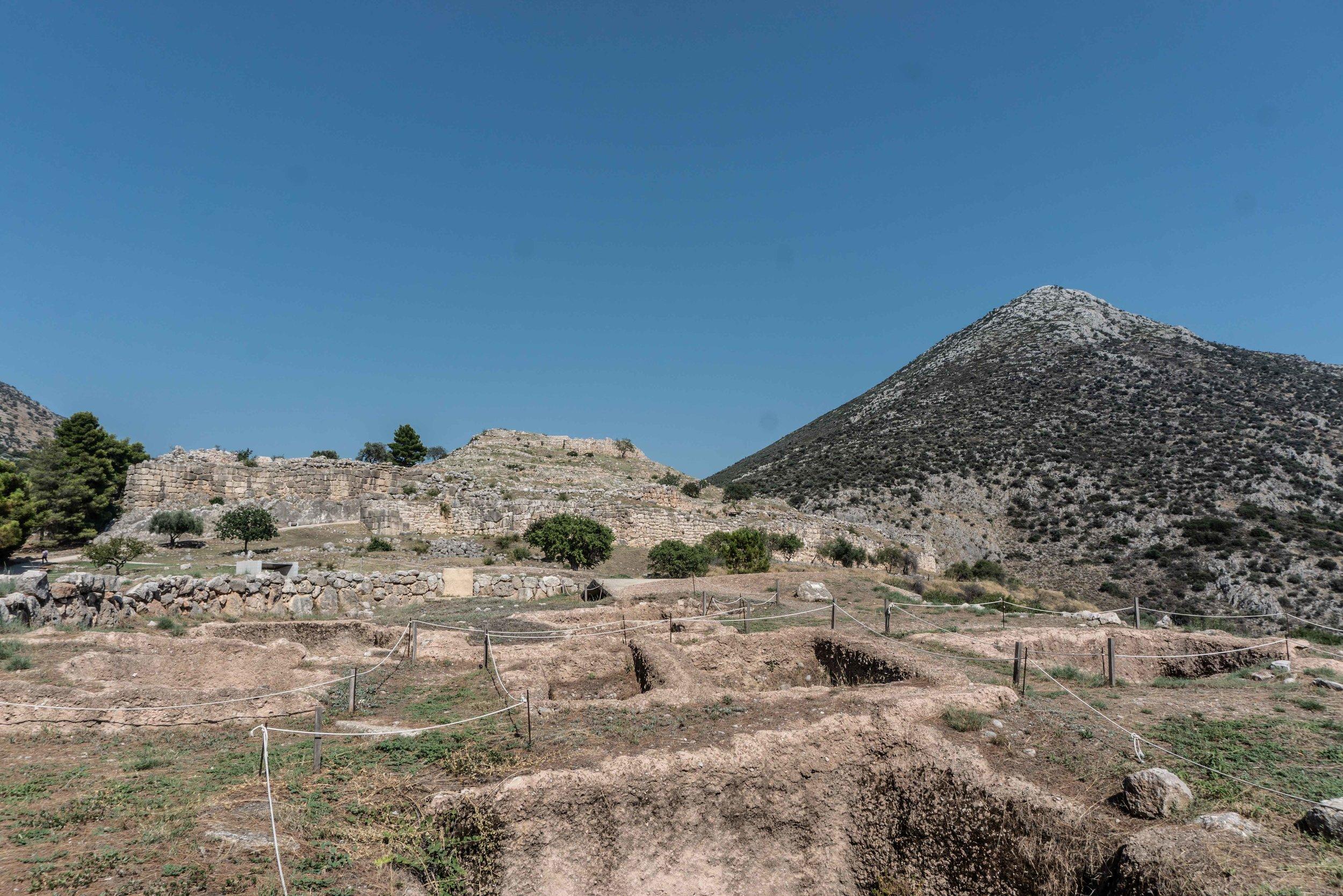 Greece-08815.jpg