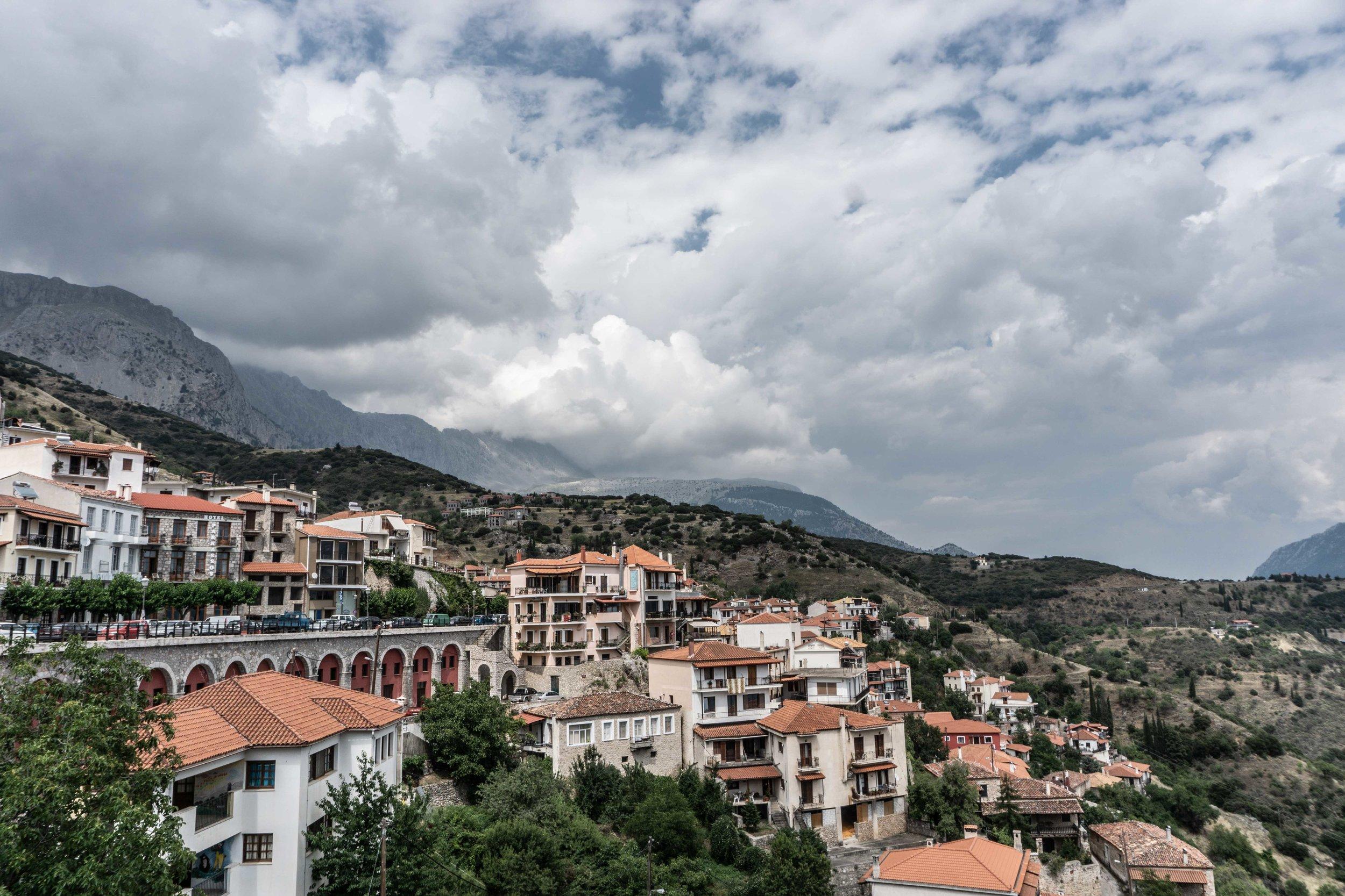 Greece-08853.jpg